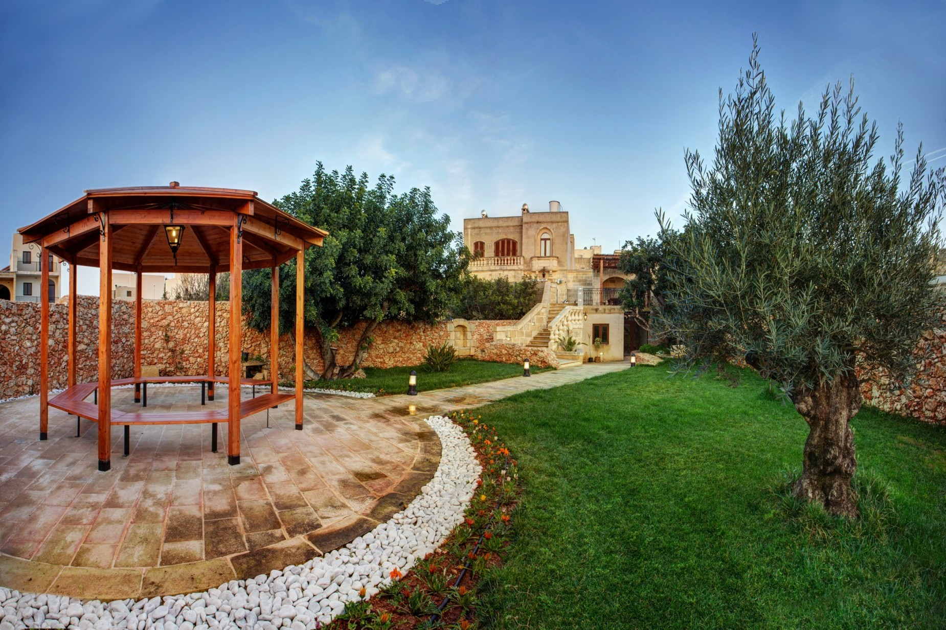 5 bed Villa For Sale in Xaghra, Xaghra - thumb 11