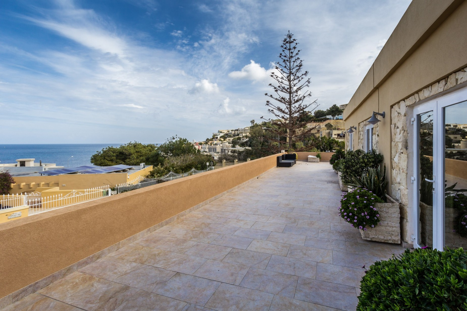 3 bed Villa For Sale in Mellieha, Mellieha - thumb 11