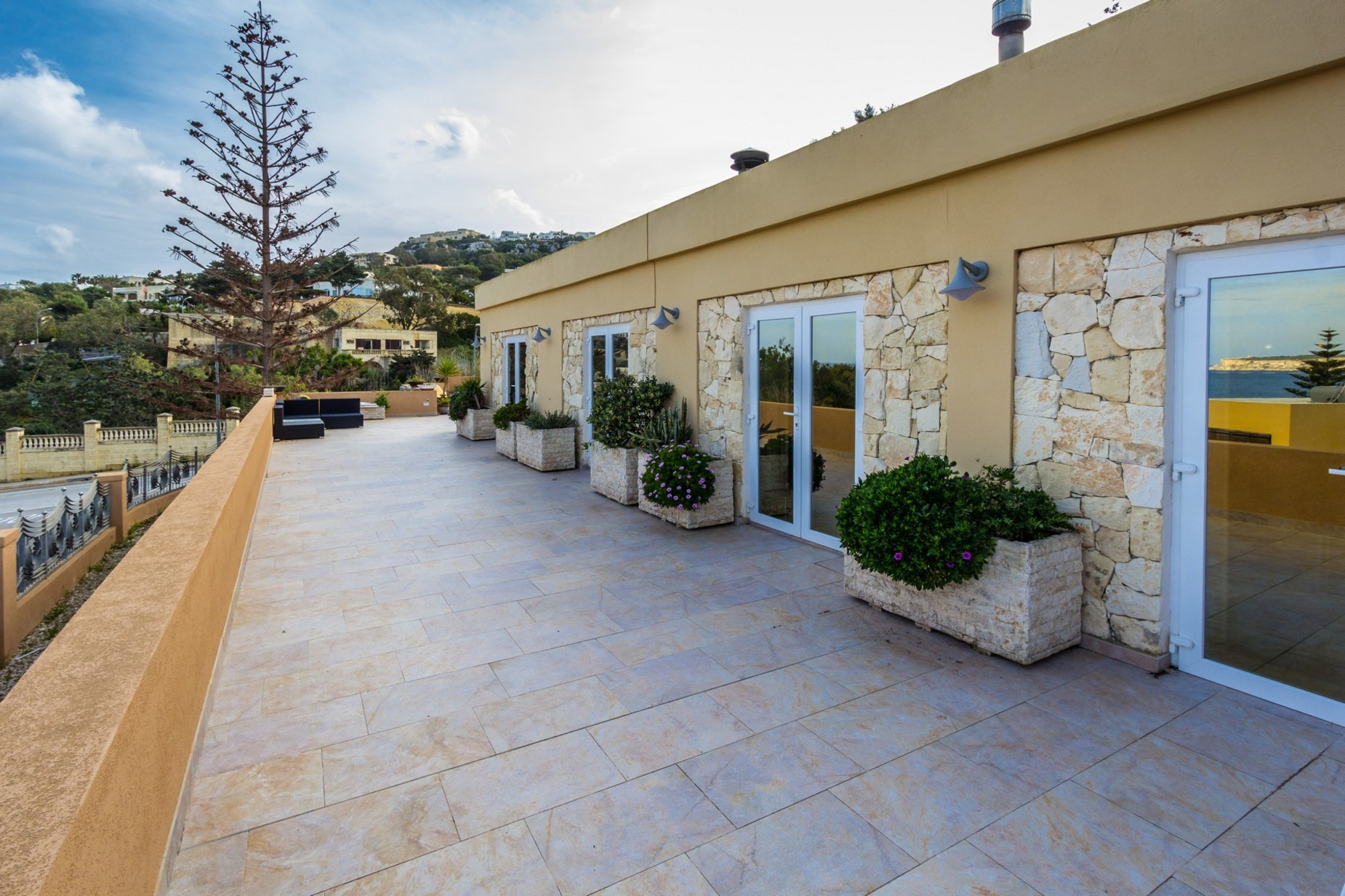 3 bed Villa For Sale in Mellieha, Mellieha - thumb 12