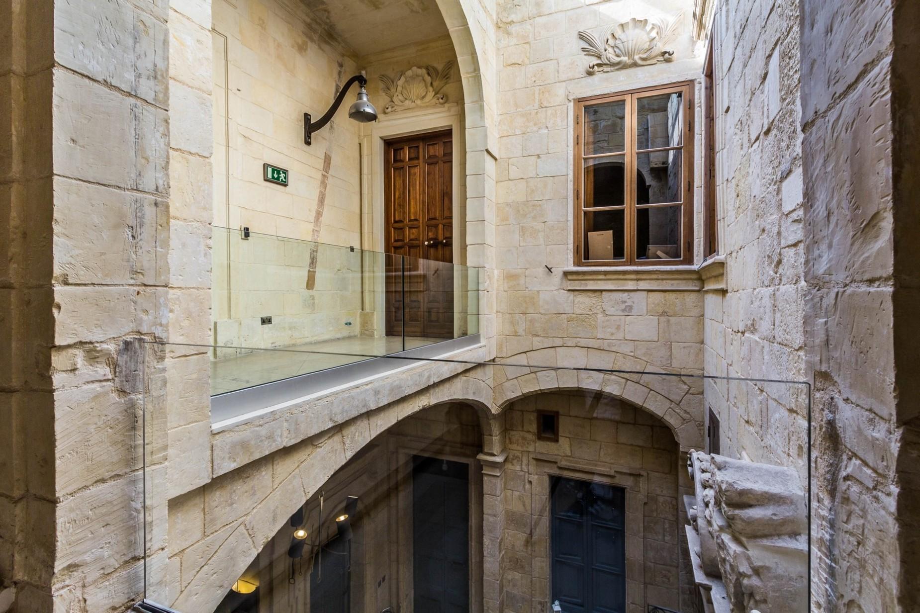 0 bed Office For Sale in Valletta, Valletta - thumb 11
