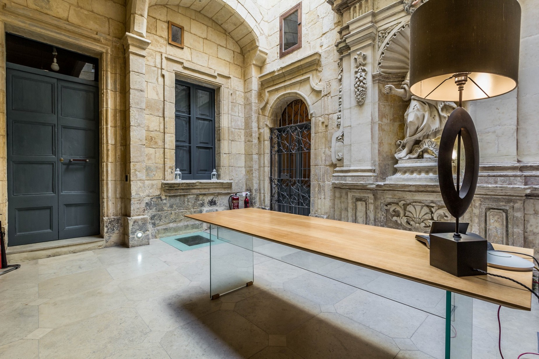 0 bed Office For Sale in Valletta, Valletta - thumb 10