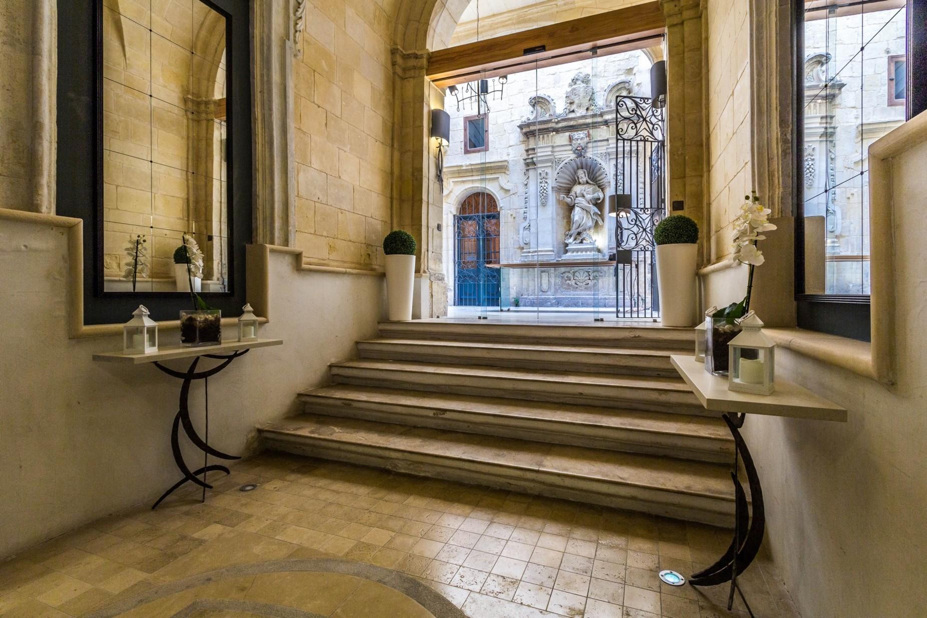 0 bed Office For Sale in Valletta, Valletta - thumb 2
