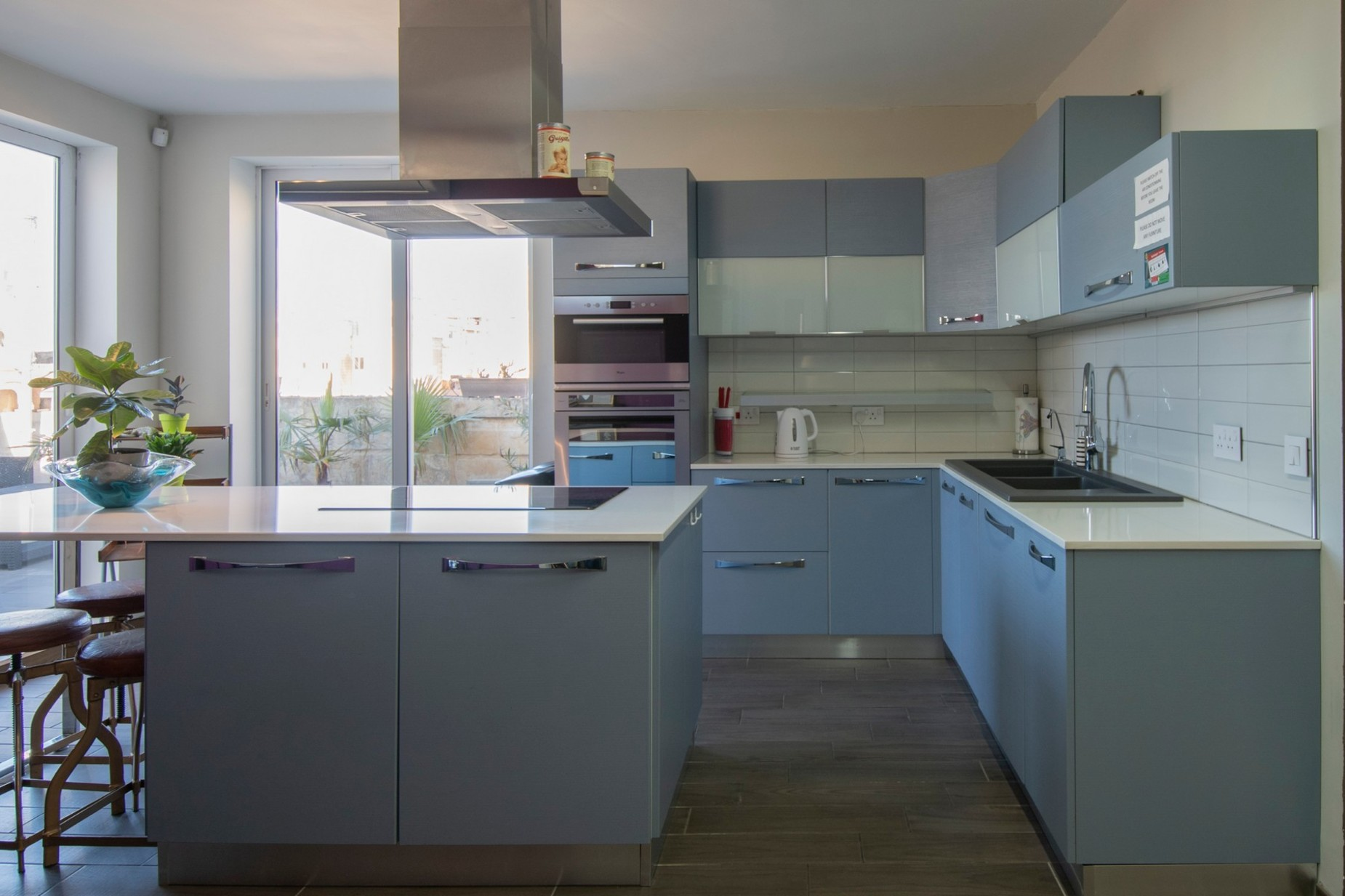 3 bed Town House For Sale in Cospicua, Cospicua - thumb 5