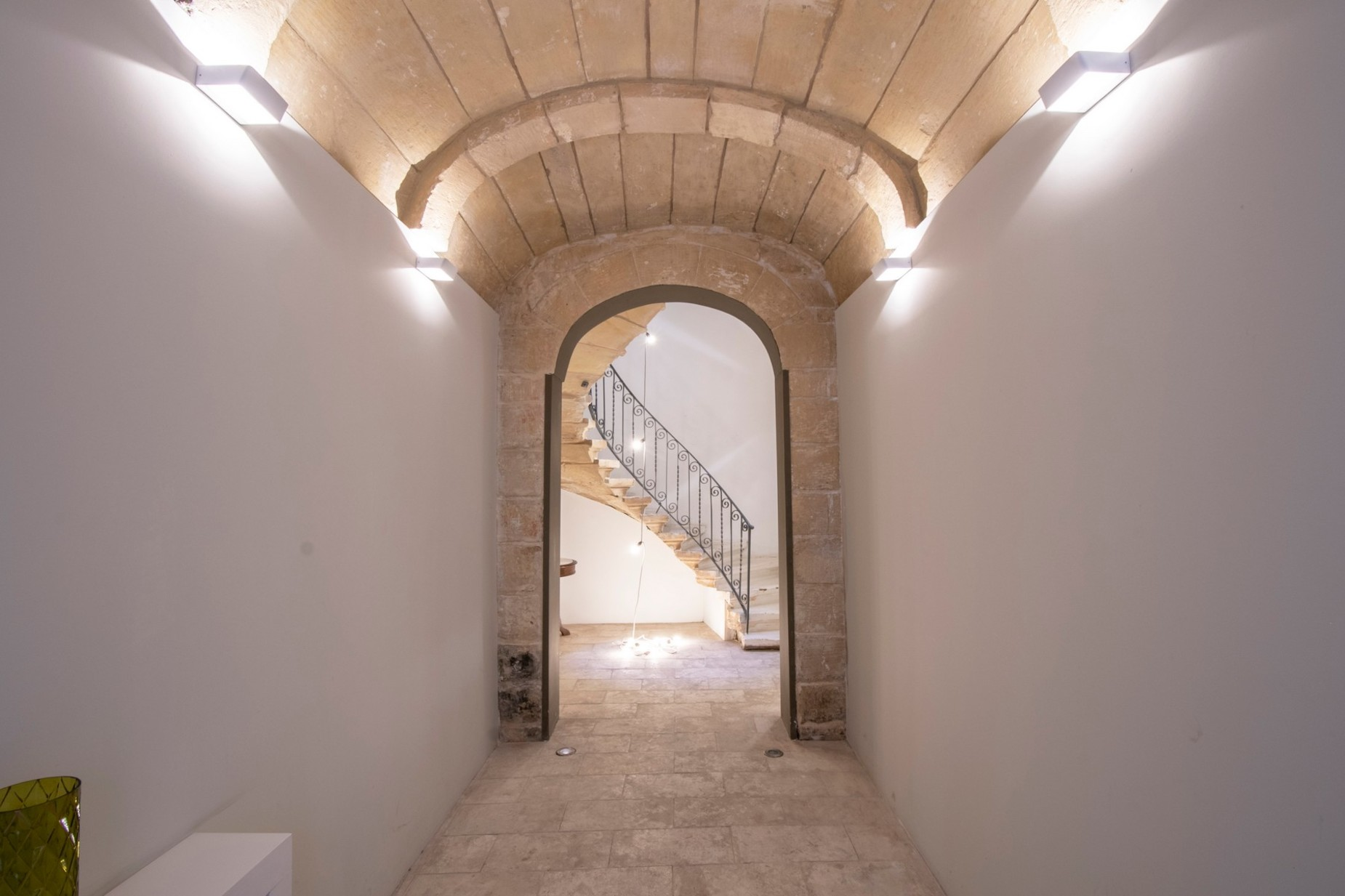 3 bed Town House For Sale in Cospicua, Cospicua - thumb 11