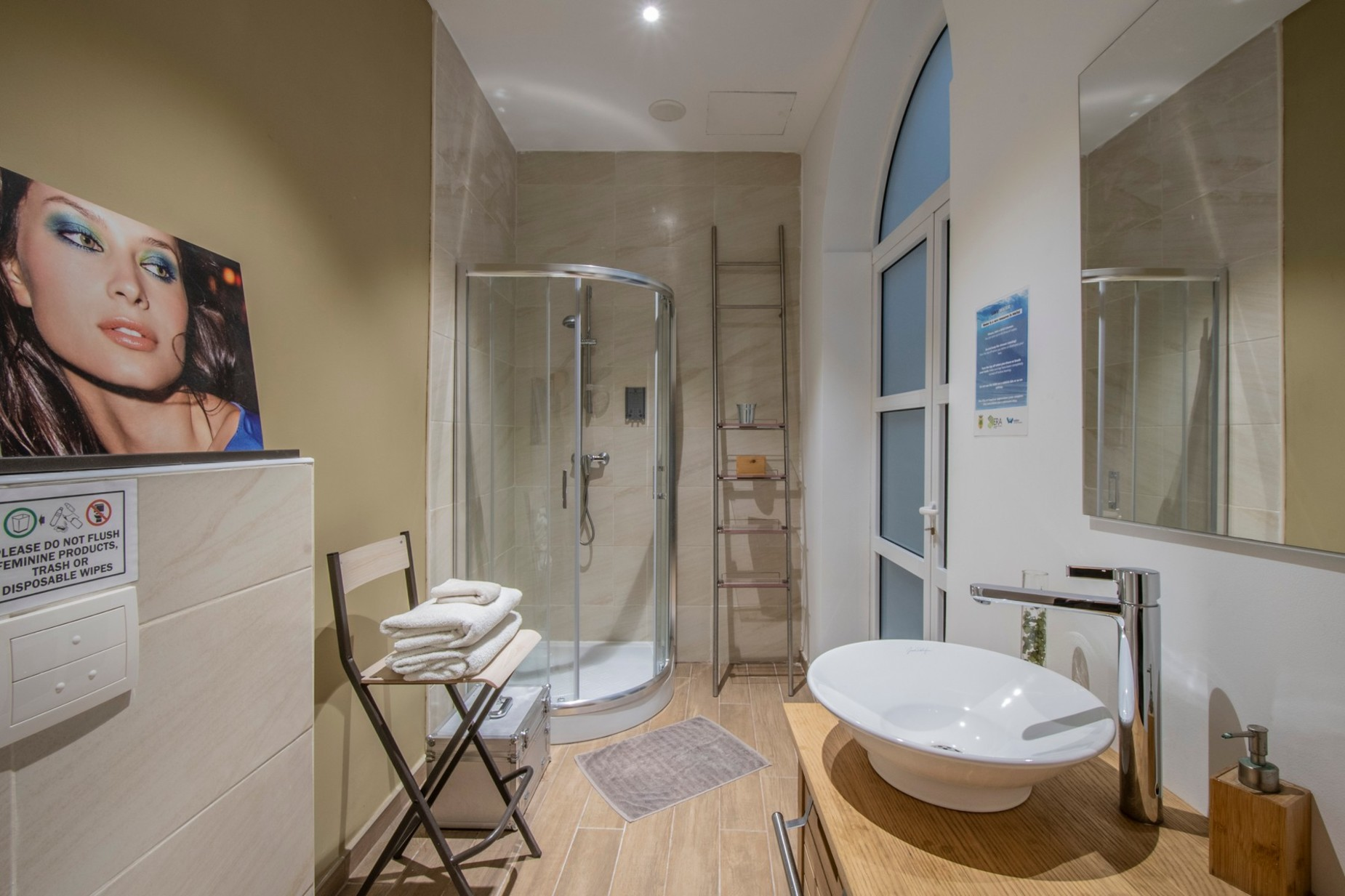 3 bed Town House For Sale in Cospicua, Cospicua - thumb 10