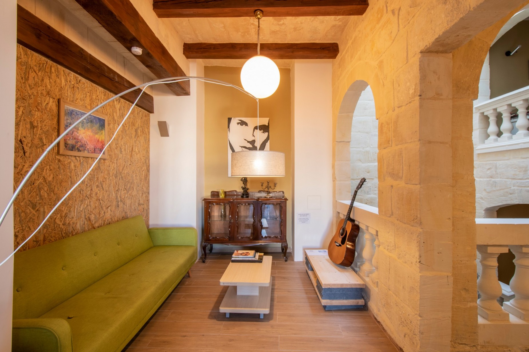 3 bed Town House For Sale in Cospicua, Cospicua - thumb 2