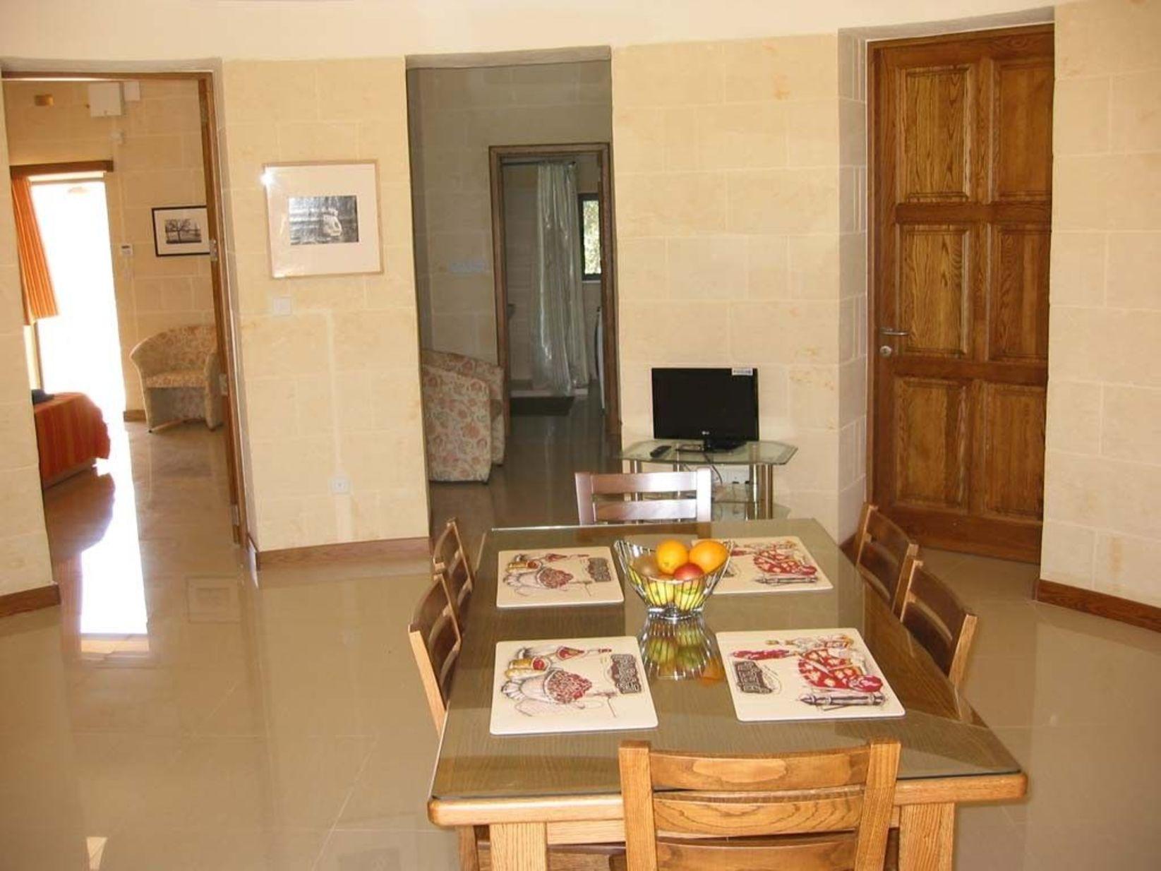0 bed Villa For Rent in Xewkija, Xewkija - thumb 5