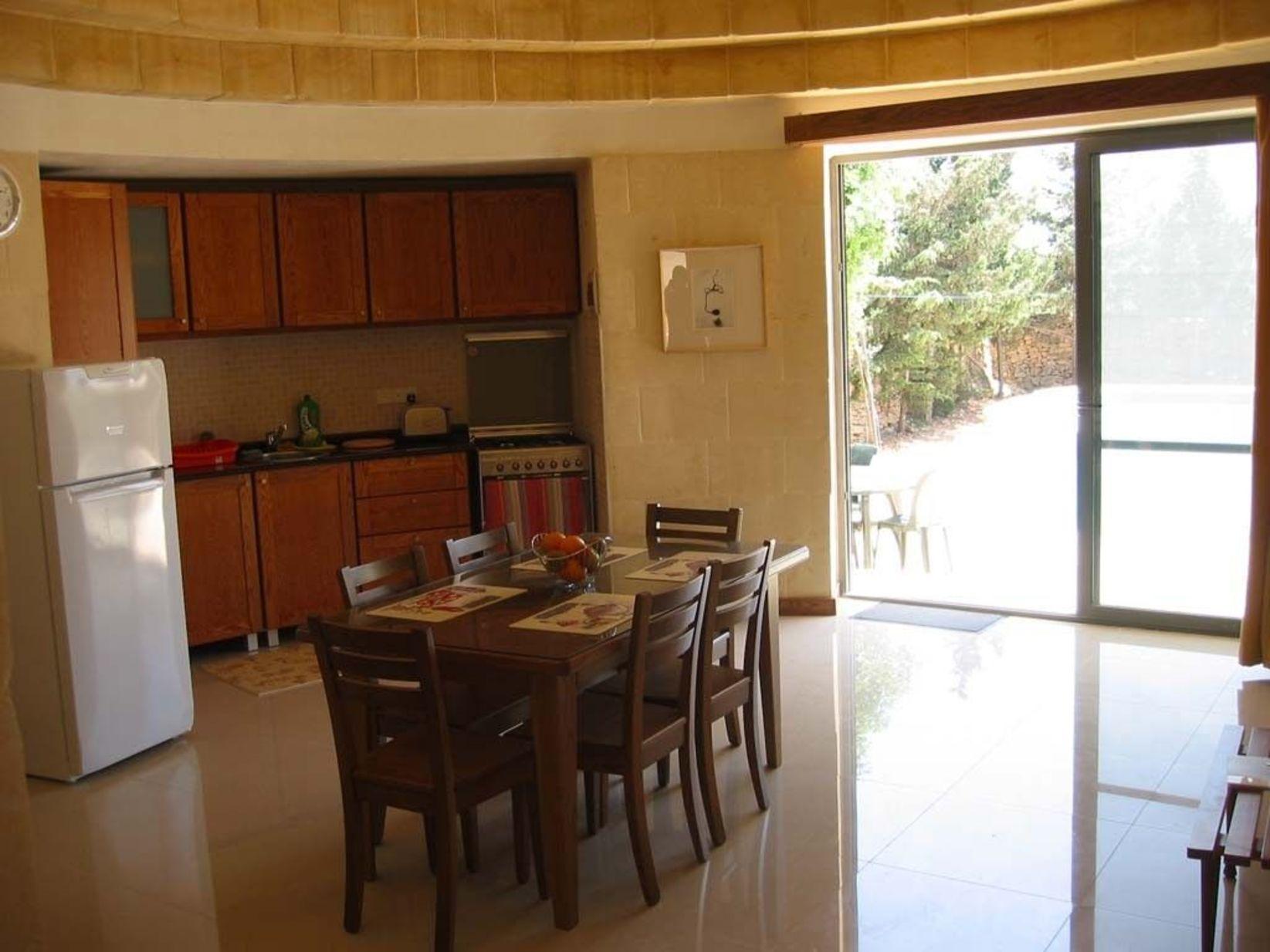 0 bed Villa For Rent in Xewkija, Xewkija - thumb 8