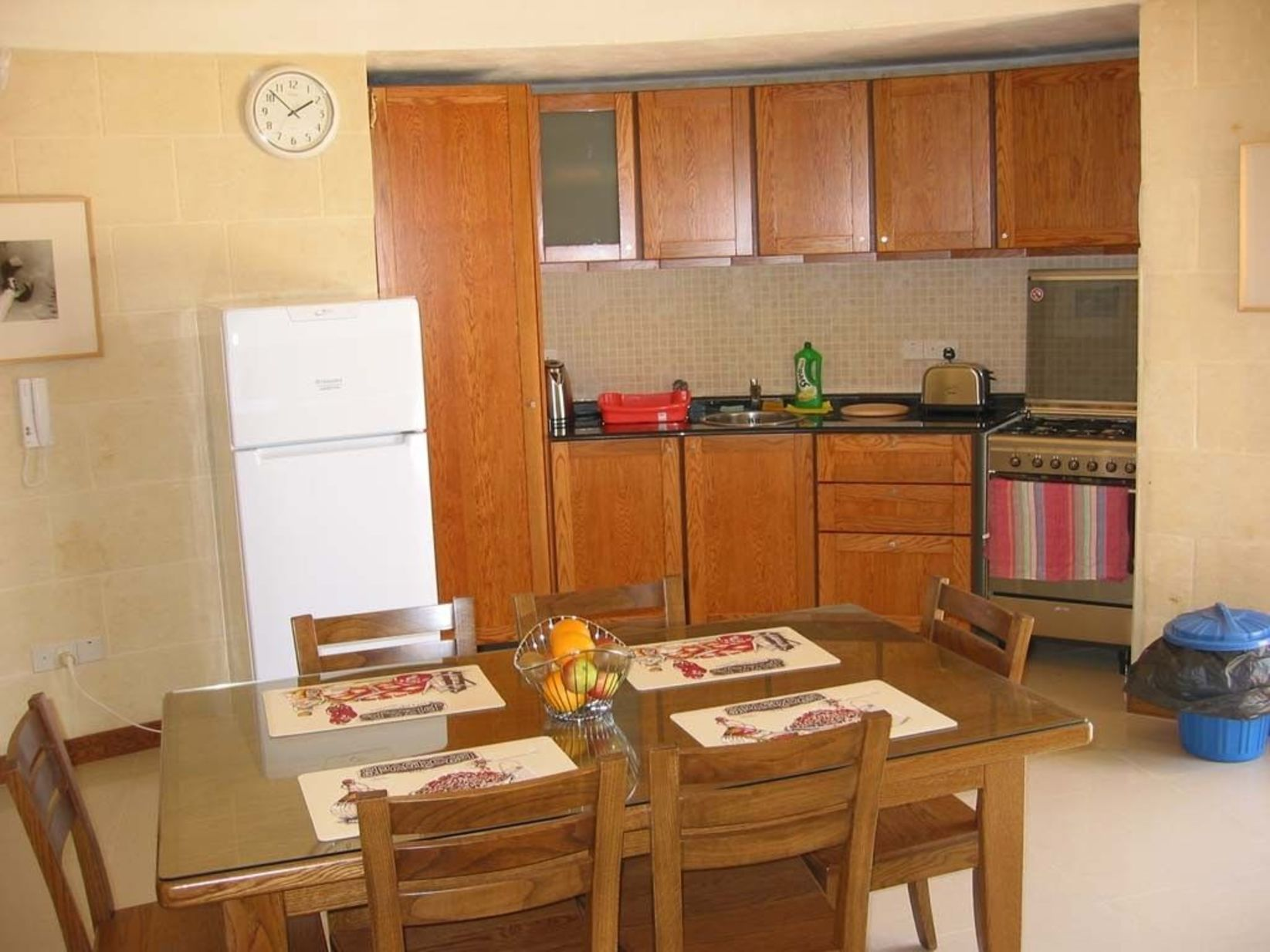 0 bed Villa For Rent in Xewkija, Xewkija - thumb 4