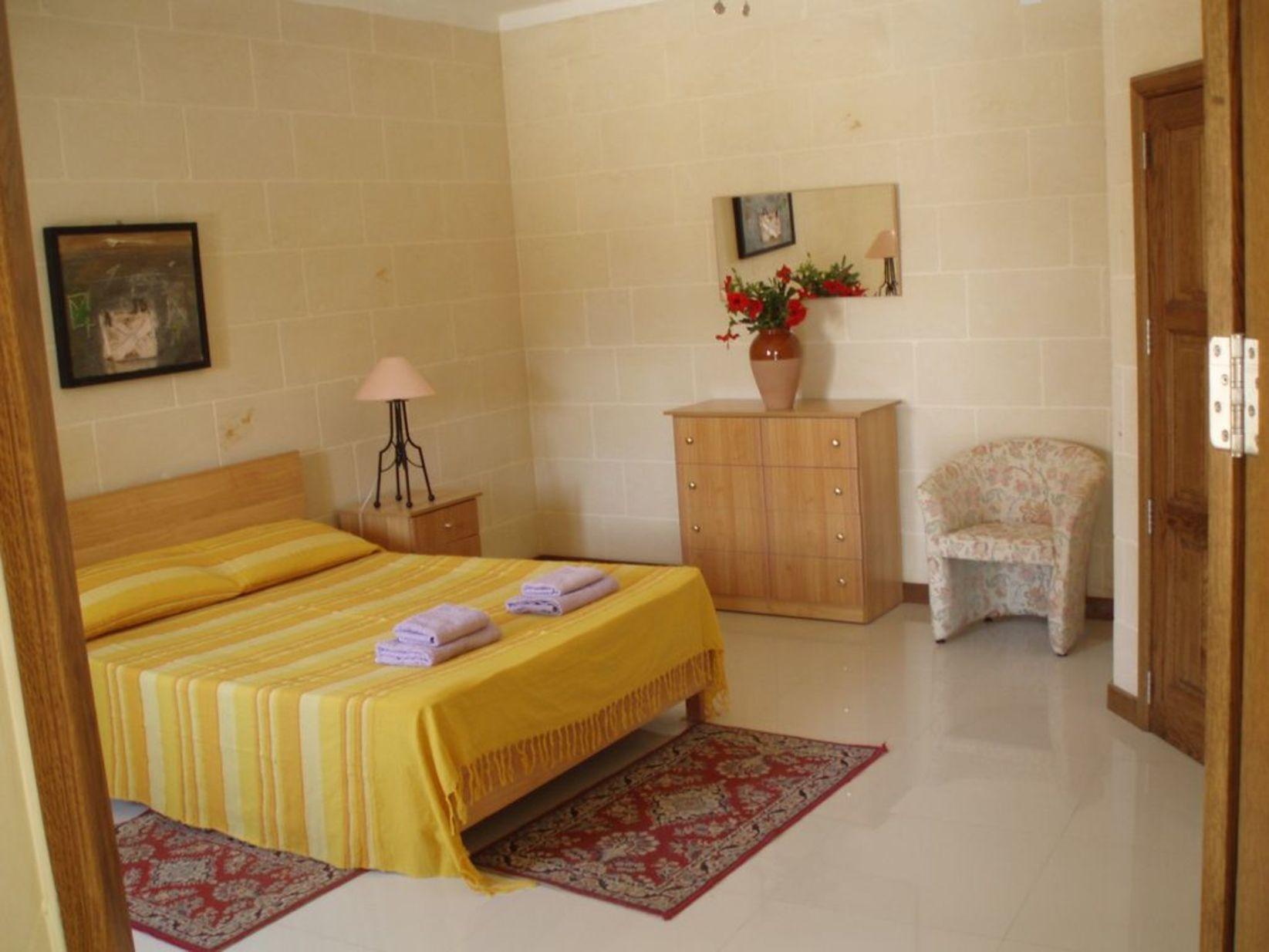2 bed Villa For Rent in Xewkija, Xewkija - thumb 9