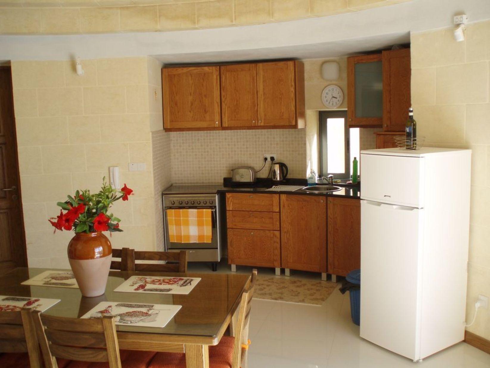 2 bed Villa For Rent in Xewkija, Xewkija - thumb 7
