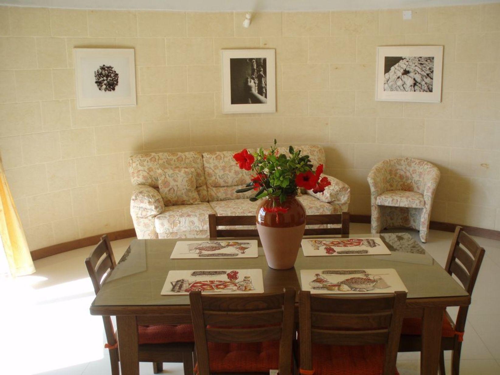 2 bed Villa For Rent in Xewkija, Xewkija - thumb 8