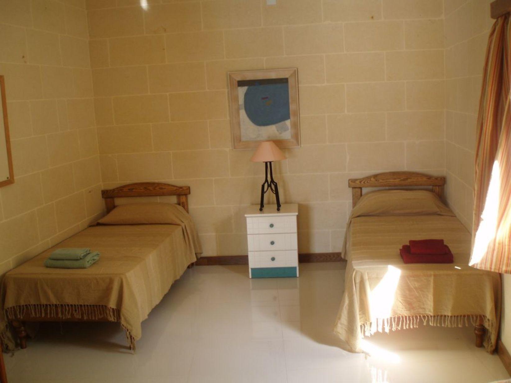 2 bed Villa For Rent in Xewkija, Xewkija - thumb 6