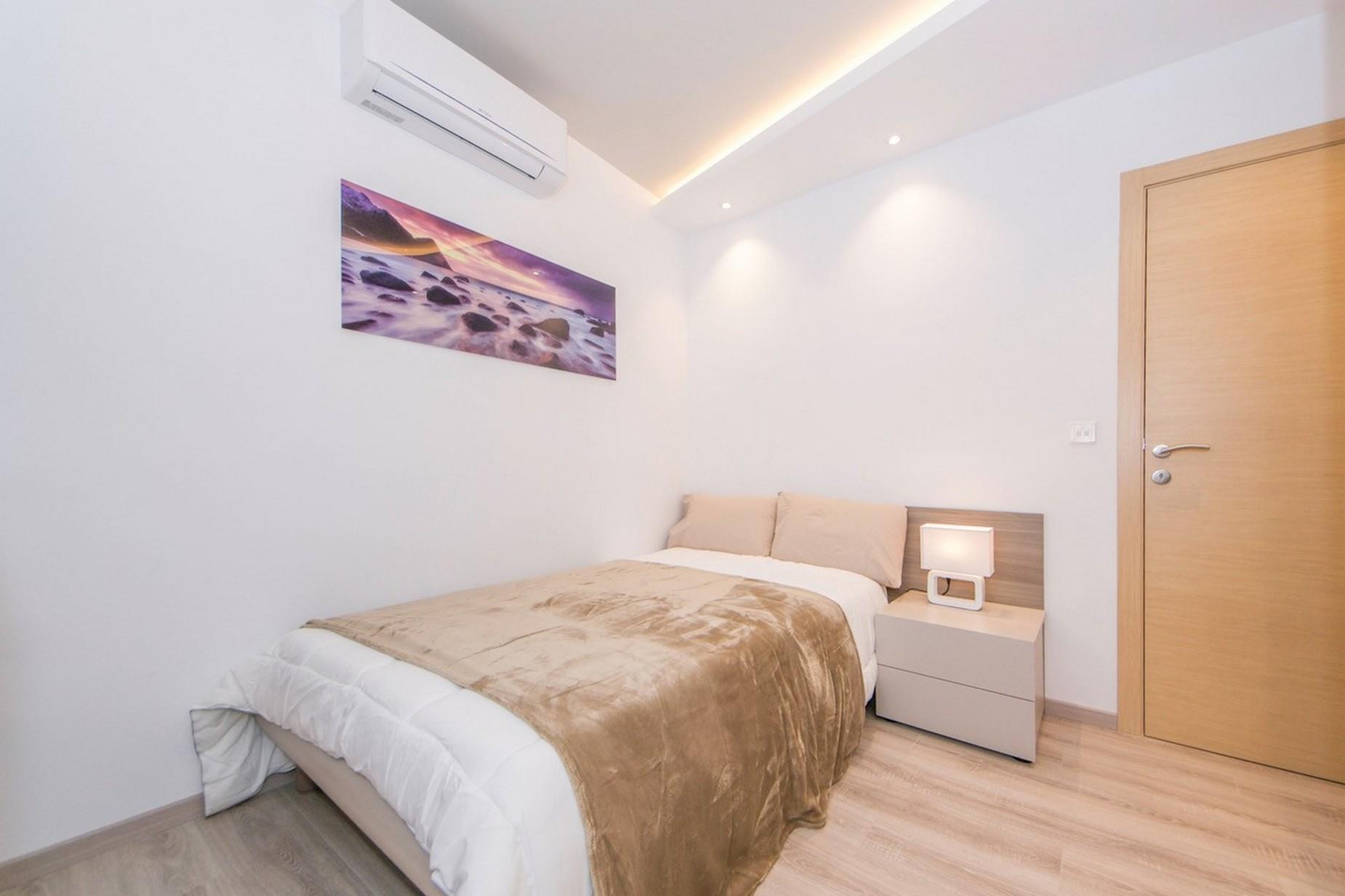 2 bed Apartment For Rent in Qawra, Qawra - thumb 10