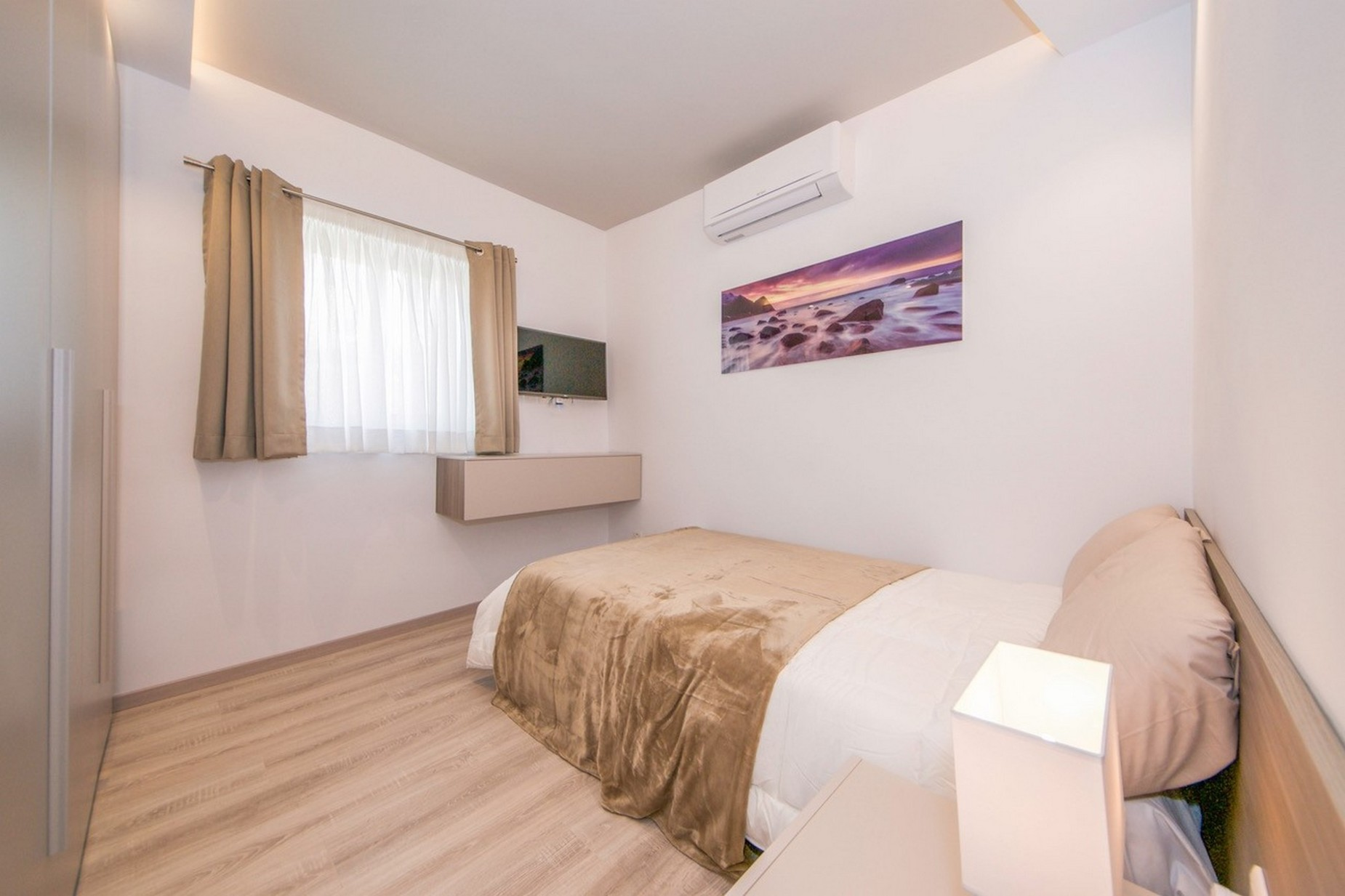 2 bed Apartment For Rent in Qawra, Qawra - thumb 13