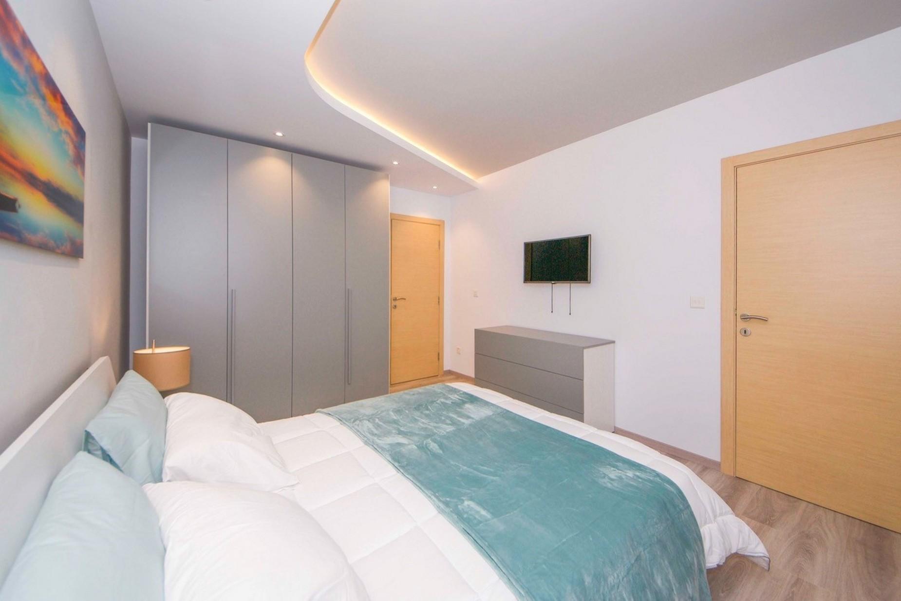 2 bed Apartment For Rent in Qawra, Qawra - thumb 12
