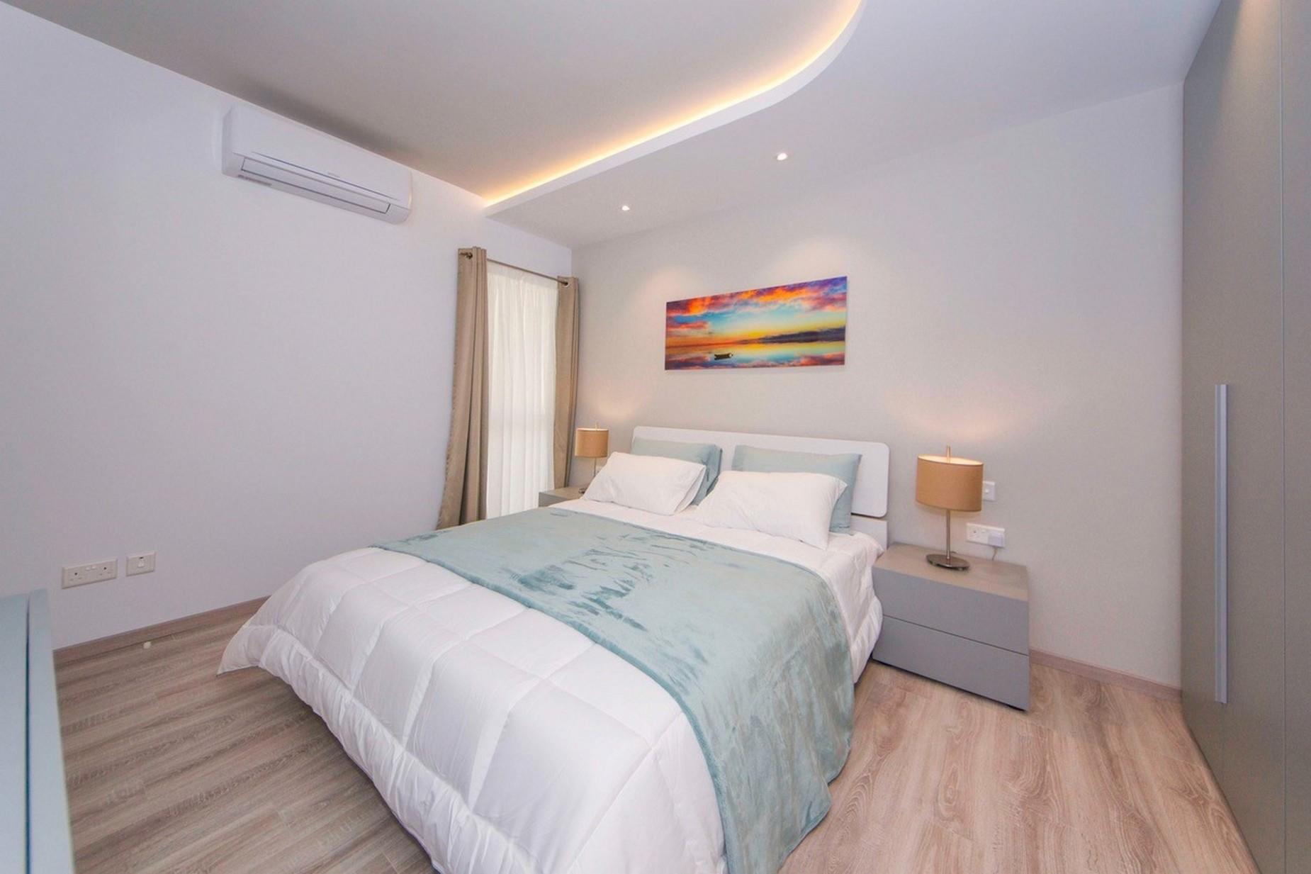 2 bed Apartment For Rent in Qawra, Qawra - thumb 14