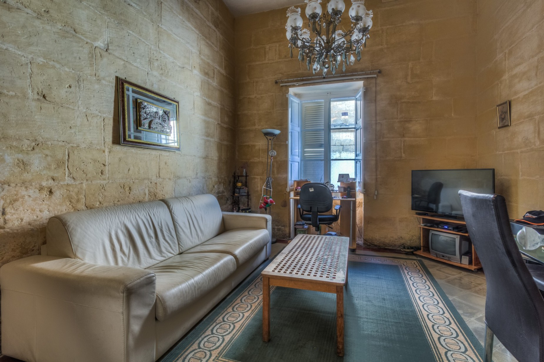 5 bed Town House For Sale in Rabat, Rabat - thumb 6