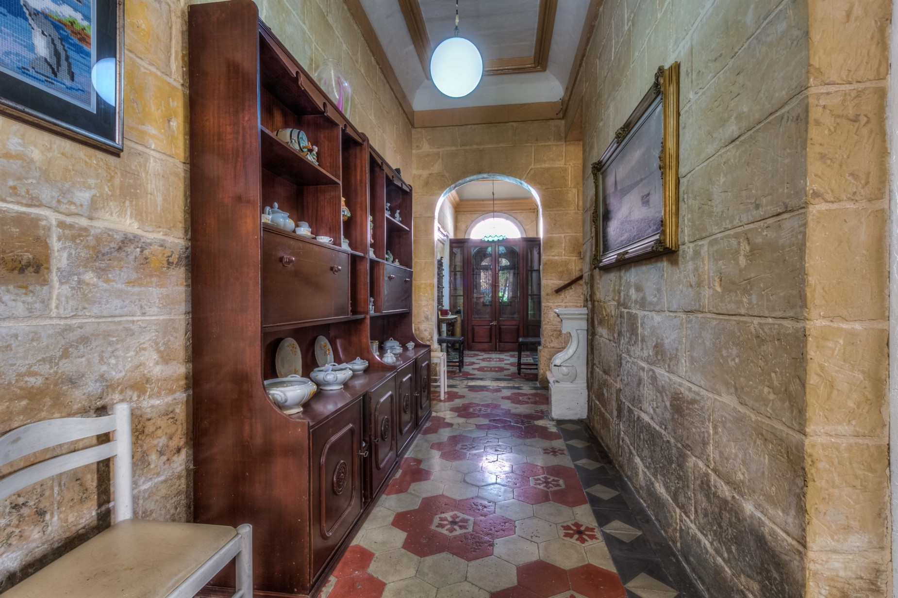 5 bed Town House For Sale in Rabat, Rabat - thumb 4