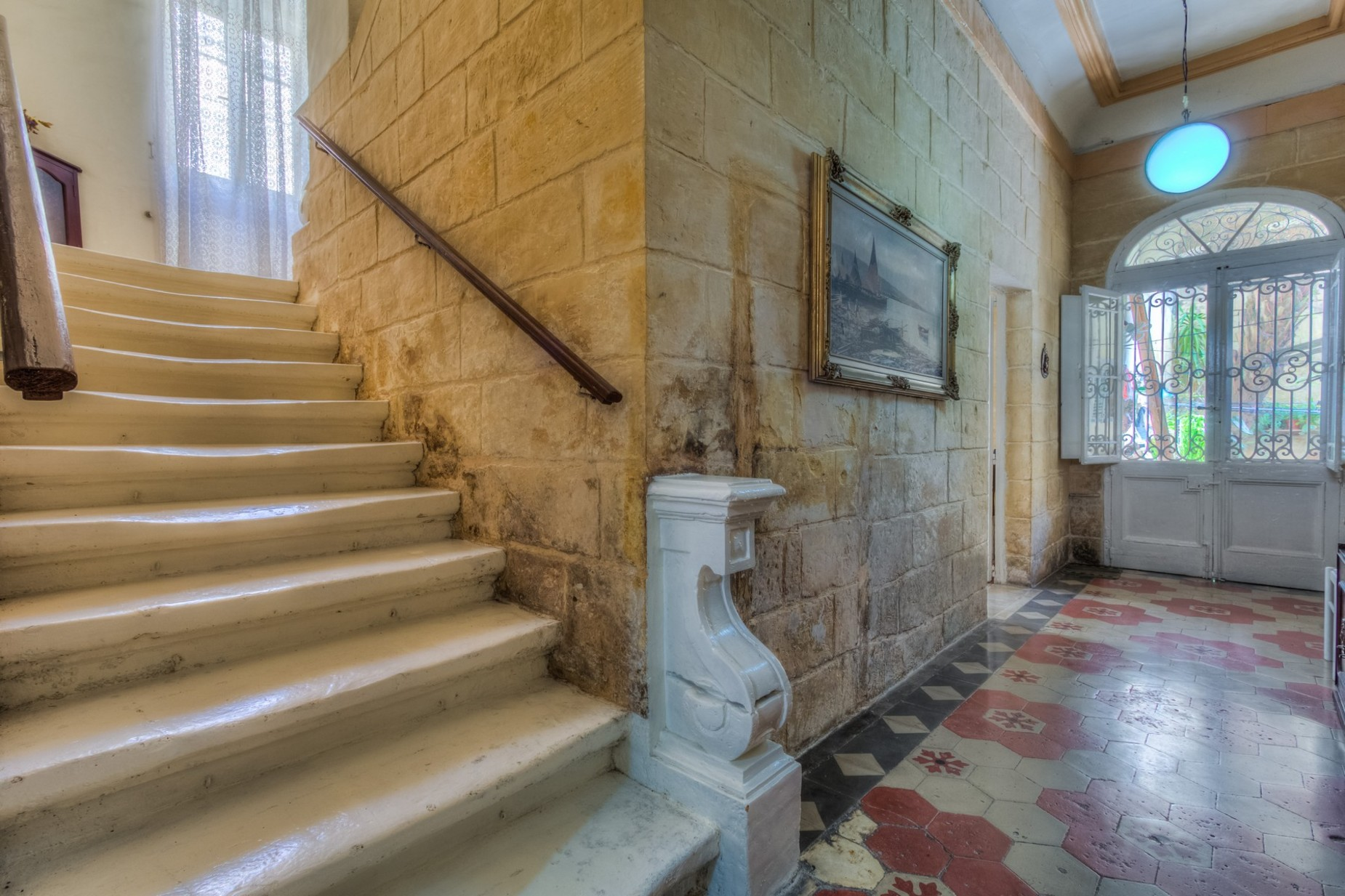 5 bed Town House For Sale in Rabat, Rabat - thumb 2