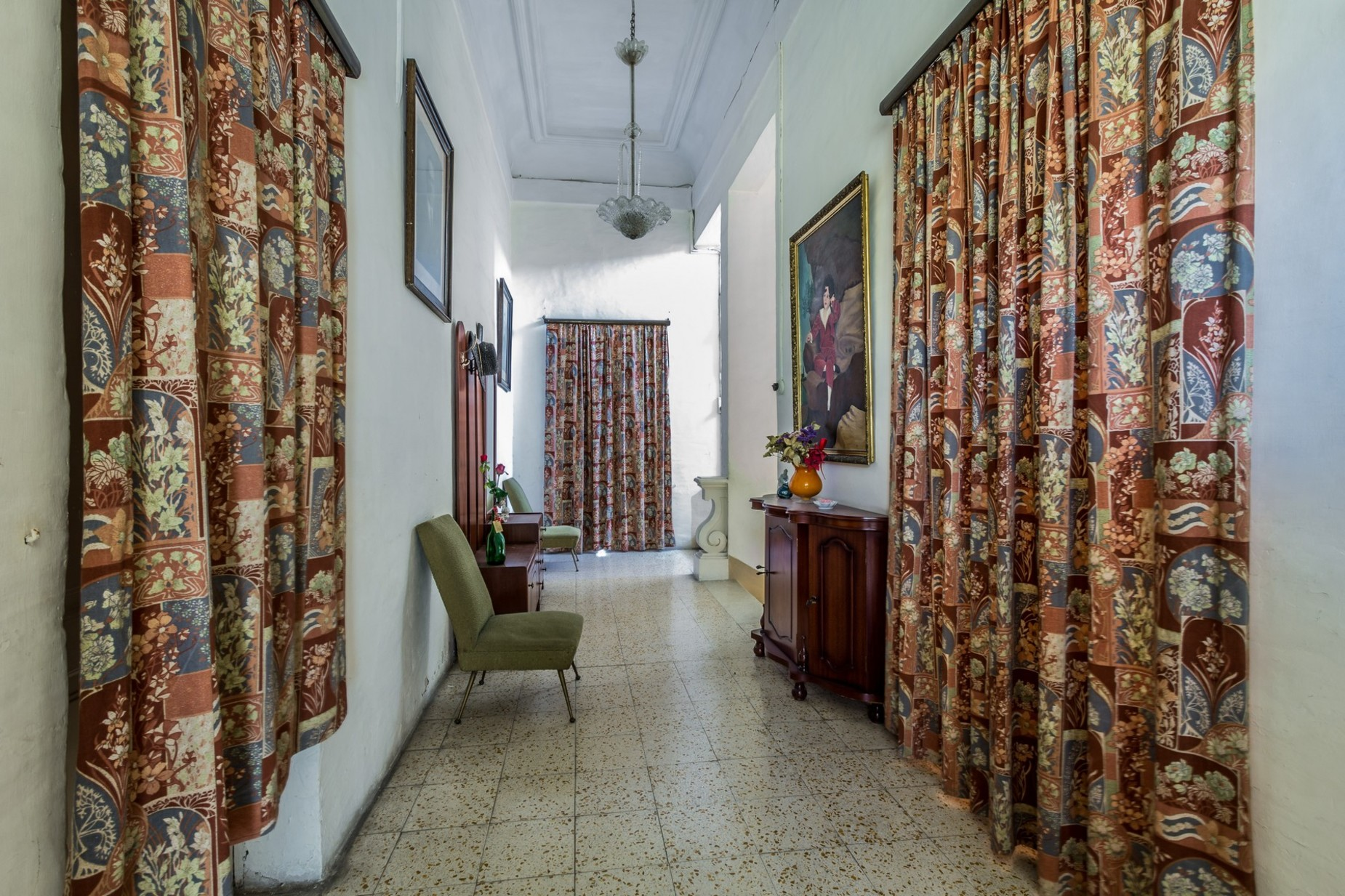 5 bed Town House For Sale in Rabat, Rabat - thumb 7