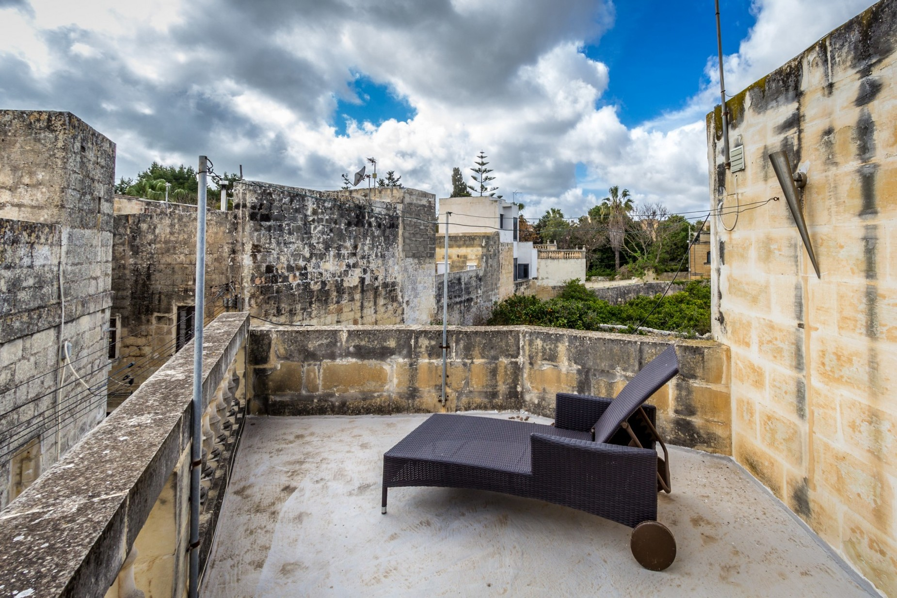 2 bed House of Character For Rent in Lija, Lija - thumb 10