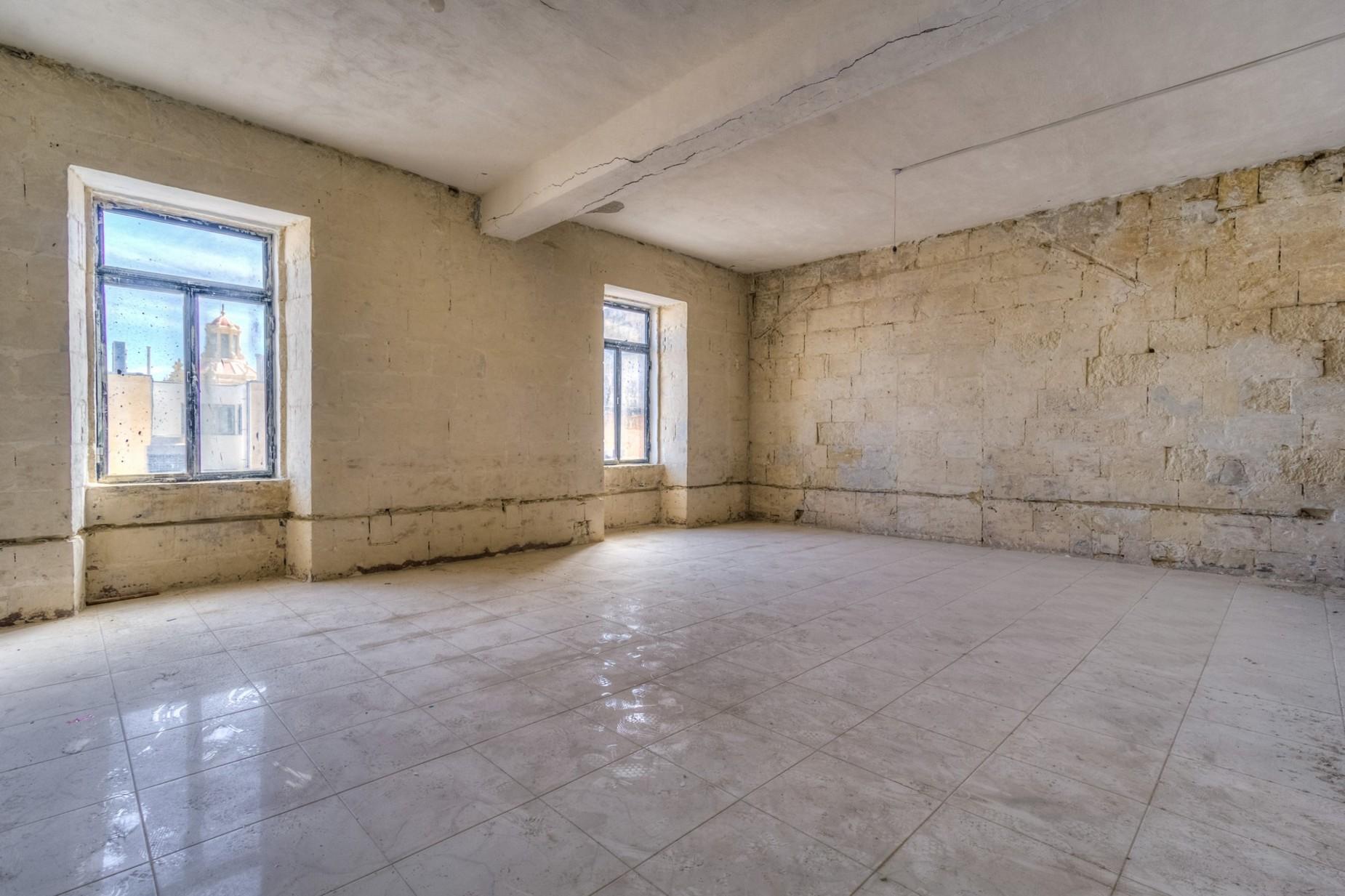 0 bed Palazzo For Sale in Valletta, Valletta - thumb 2