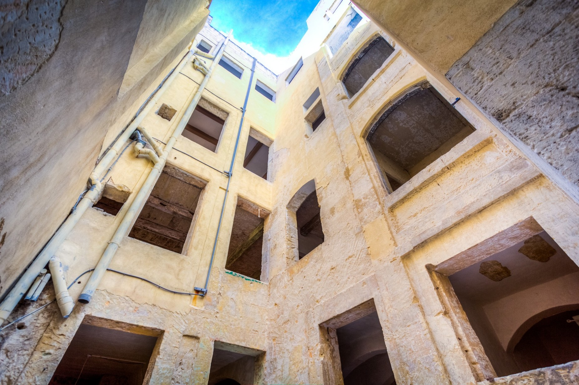 0 bed Palazzo For Sale in Valletta, Valletta - thumb 9