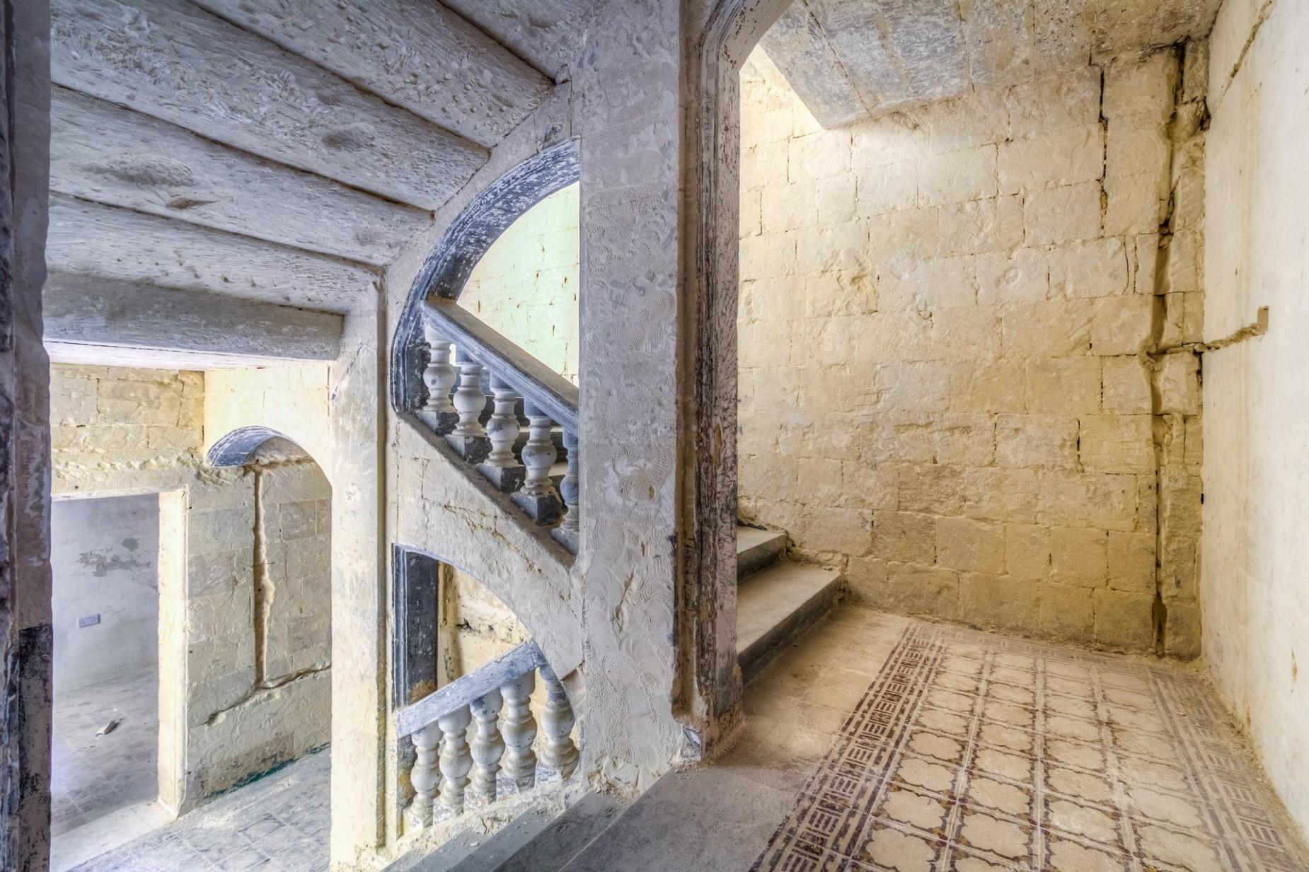 0 bed Palazzo For Sale in Valletta, Valletta - thumb 3