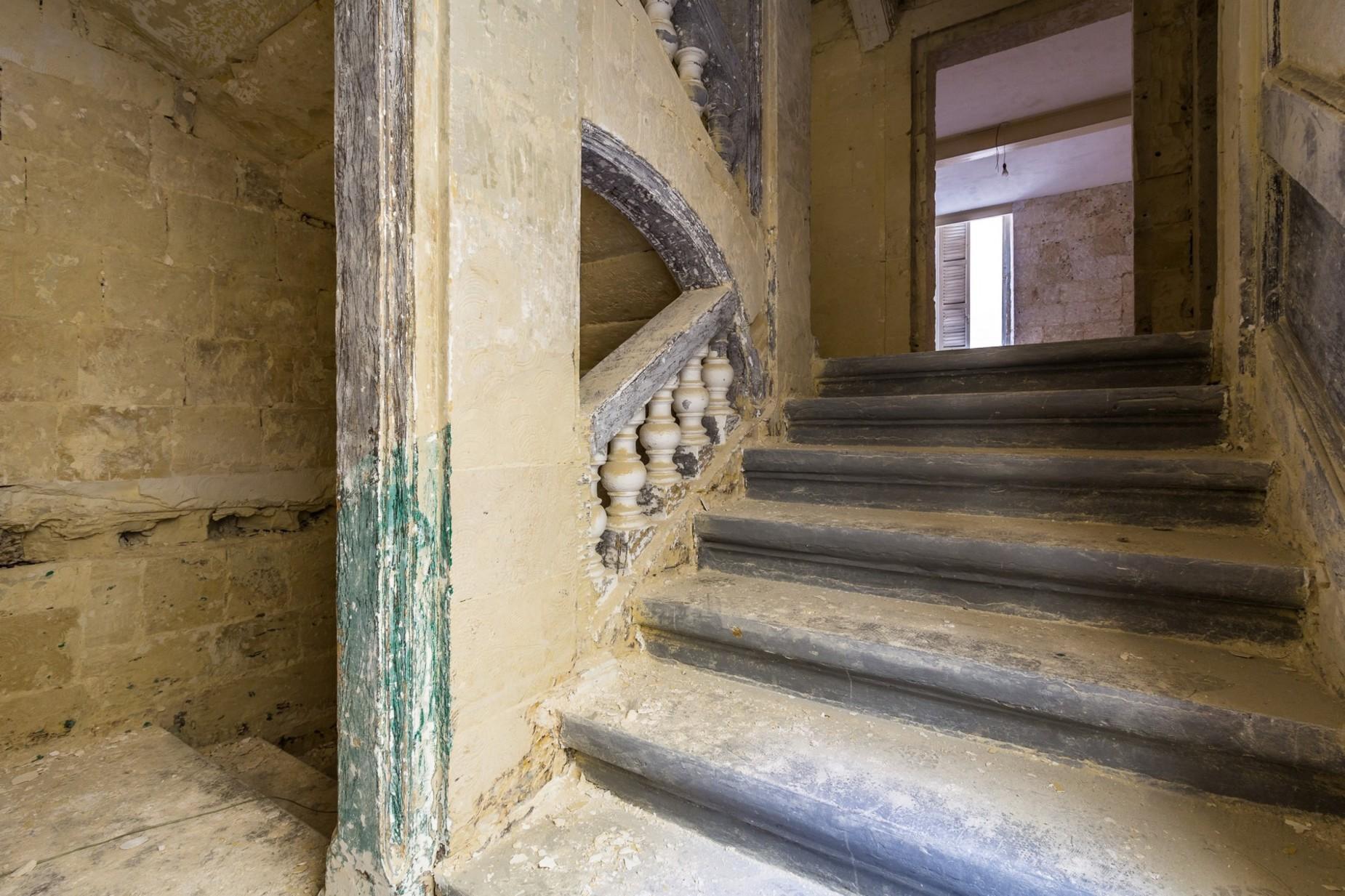0 bed Palazzo For Sale in Valletta, Valletta - thumb 5