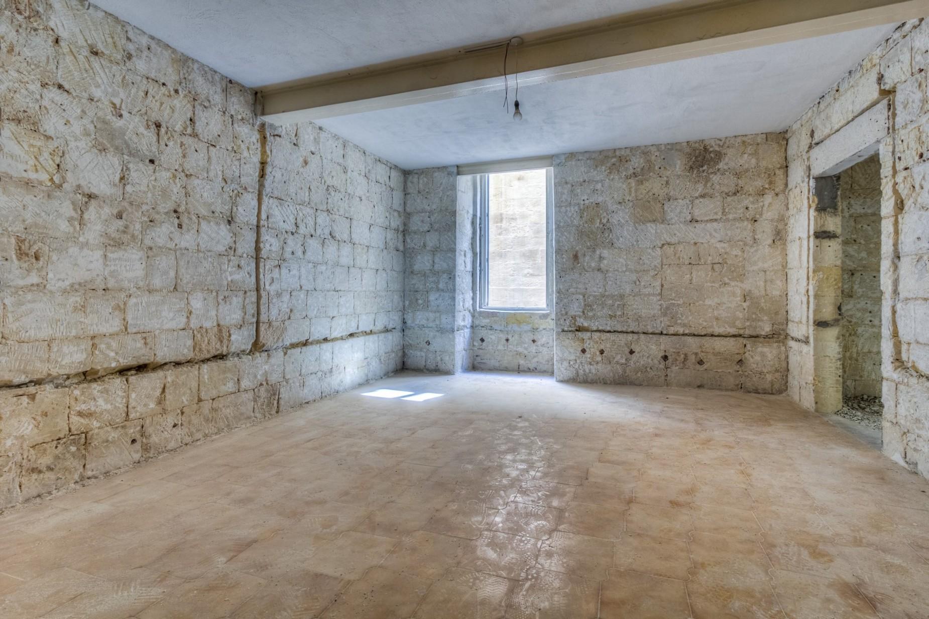 0 bed Palazzo For Sale in Valletta, Valletta - thumb 4