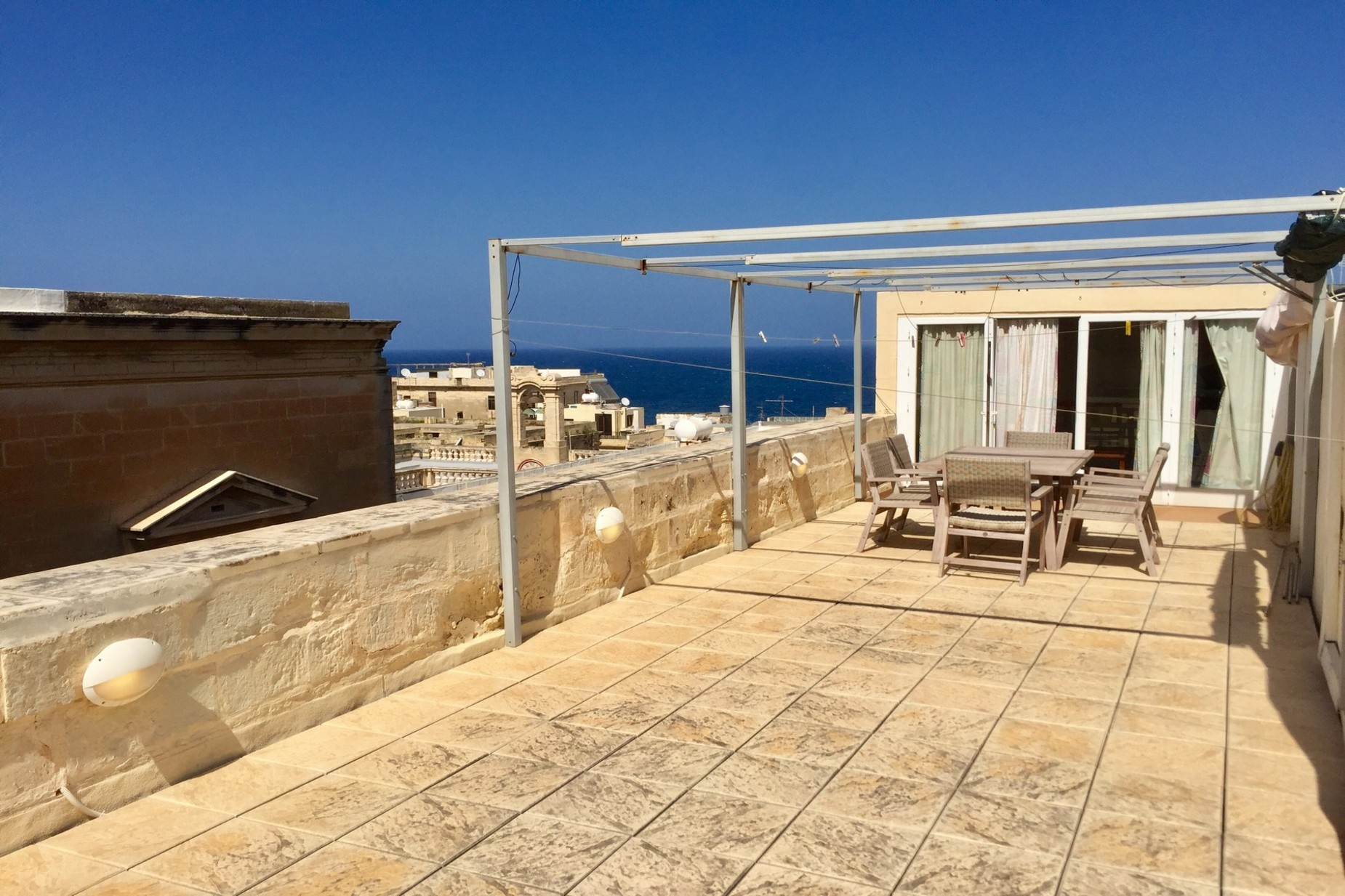 2 bed Penthouse For Sale in Valletta, Valletta - thumb 13