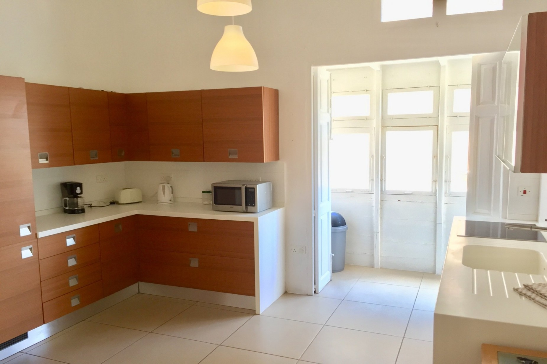2 bed Penthouse For Sale in Valletta, Valletta - thumb 17