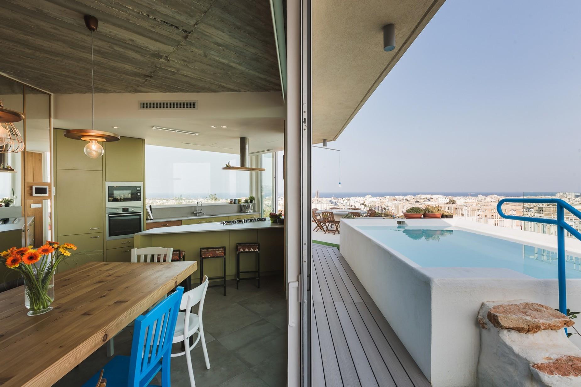 3 bed Penthouse For Sale in San Gwann, San Gwann - thumb 4