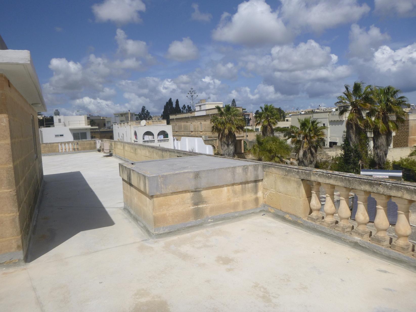 5 bed Villa For Rent in Attard, Attard - thumb 8