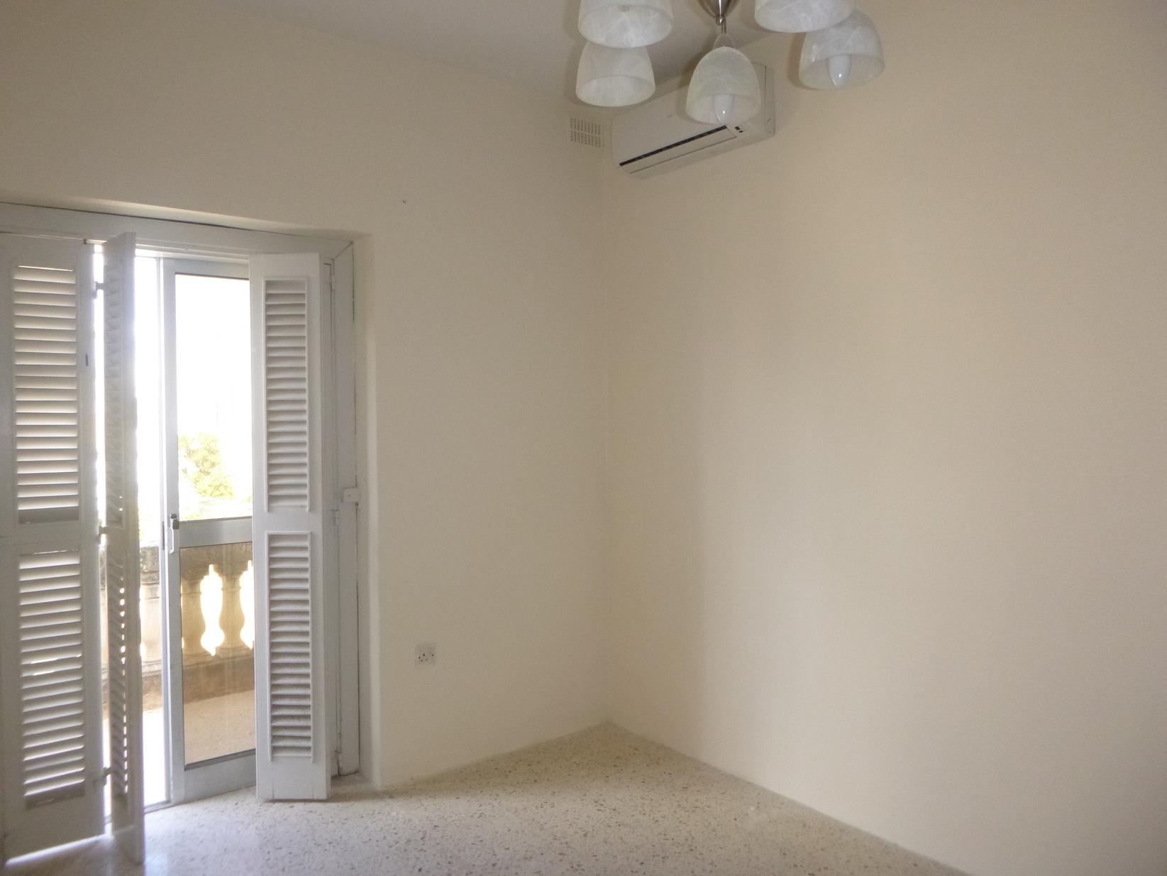5 bed Villa For Rent in Attard, Attard - thumb 6