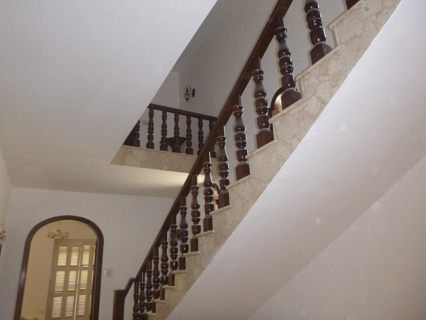 5 bed Villa For Rent in Attard, Attard - thumb 5