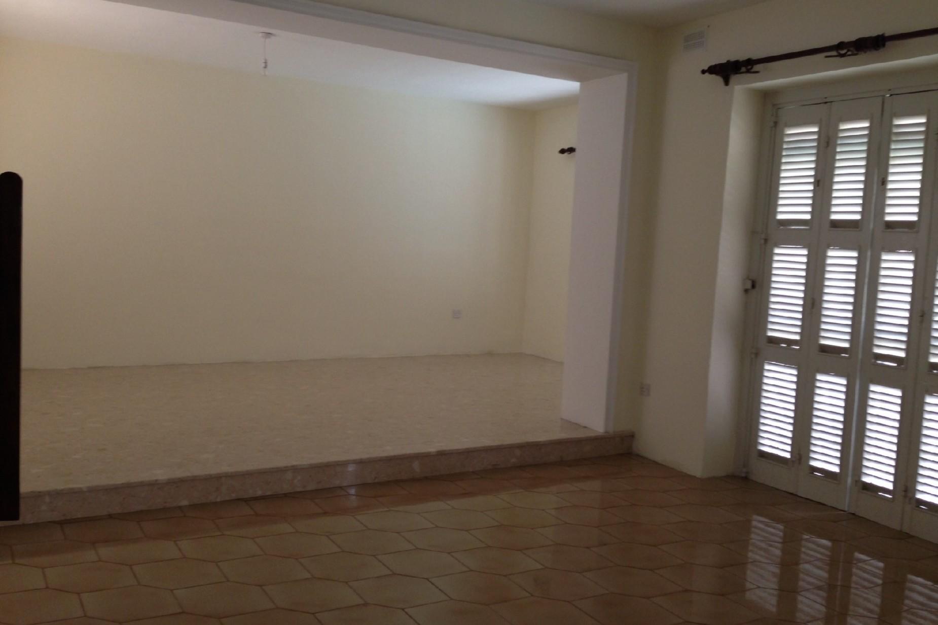 5 bed Villa For Rent in Attard, Attard - thumb 4