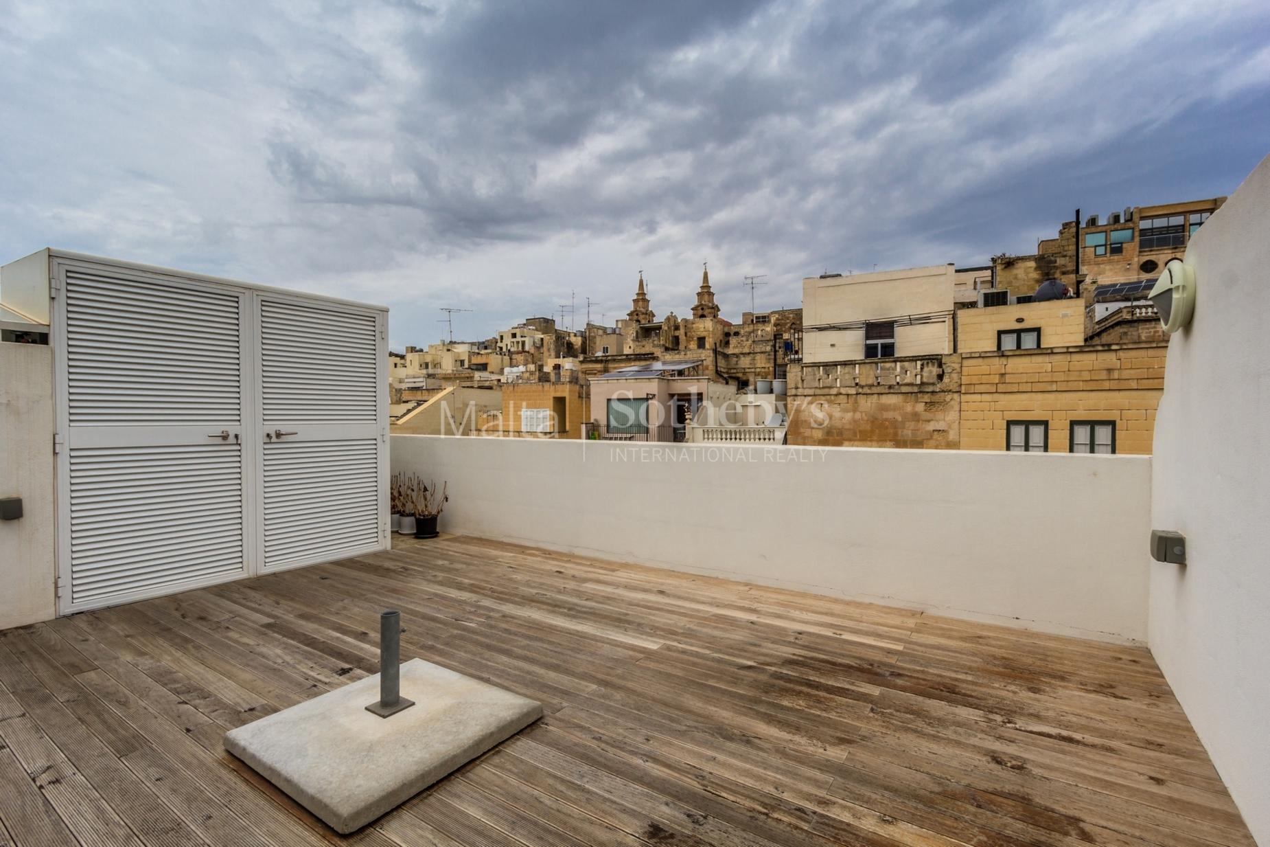3 bed Palazzo For Sale in Valletta, Valletta - thumb 29
