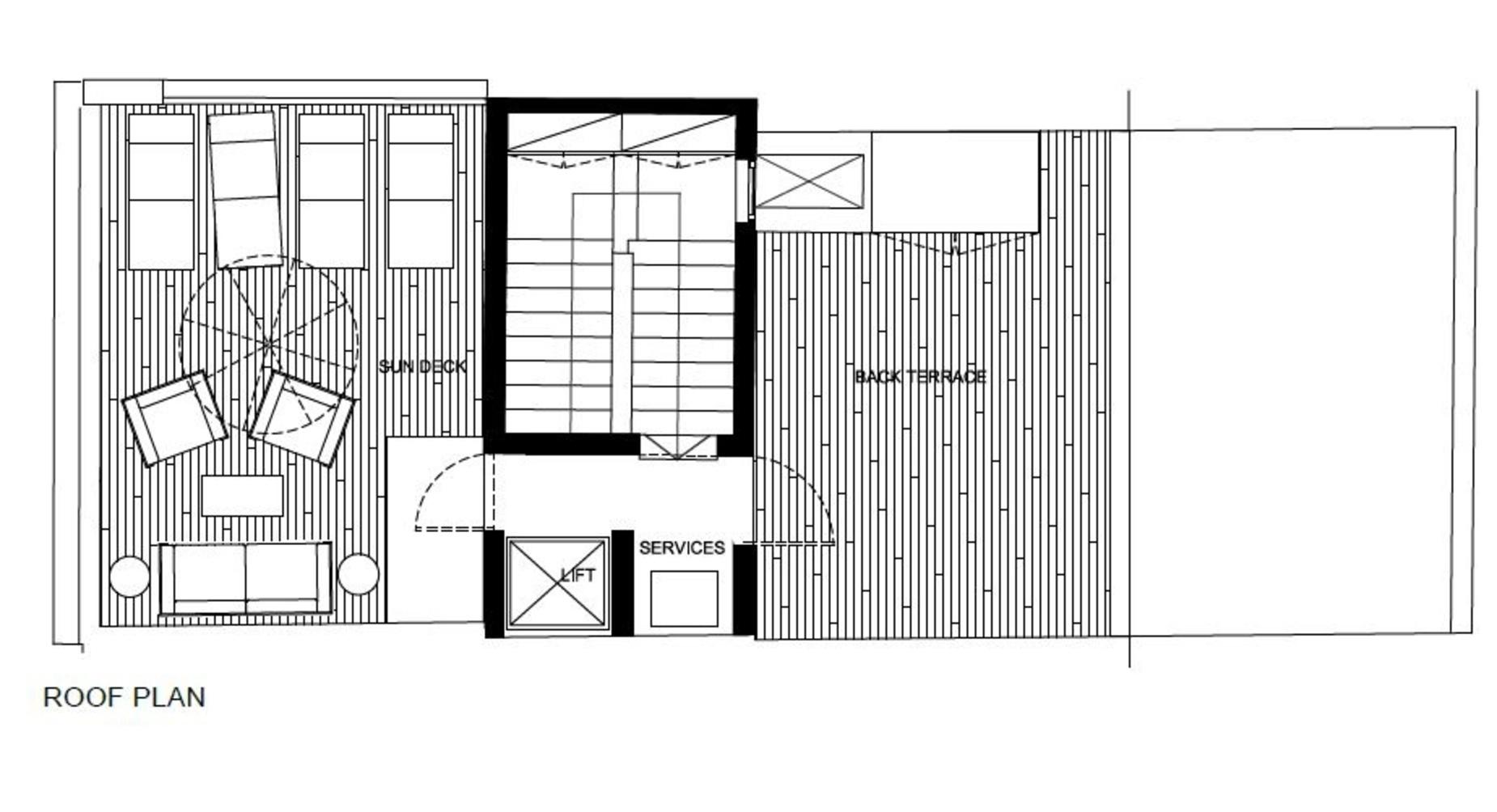 3 bed Palazzo For Sale in Valletta, Valletta - thumb 22