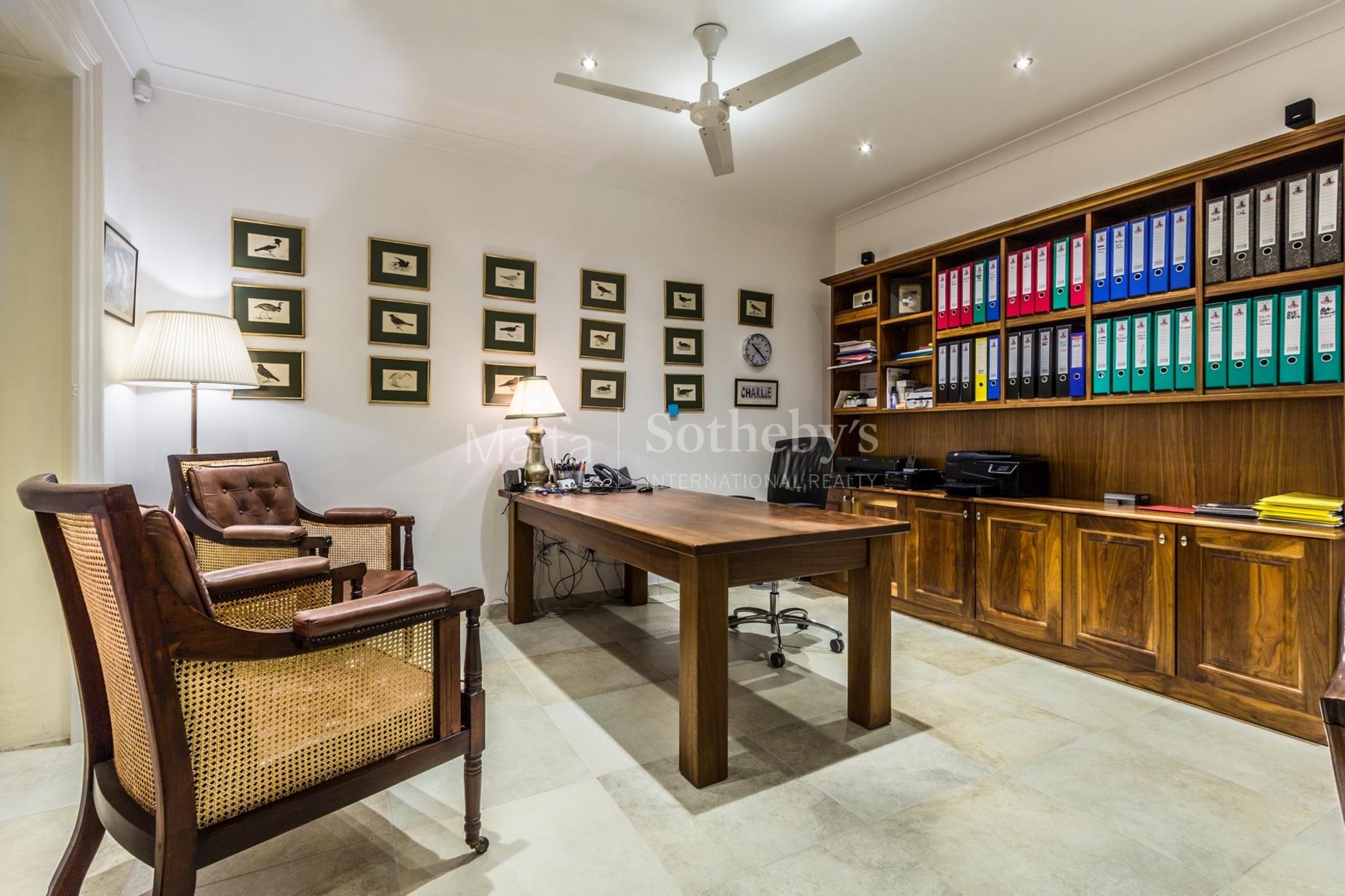 3 bed Palazzo For Sale in Valletta, Valletta - thumb 7