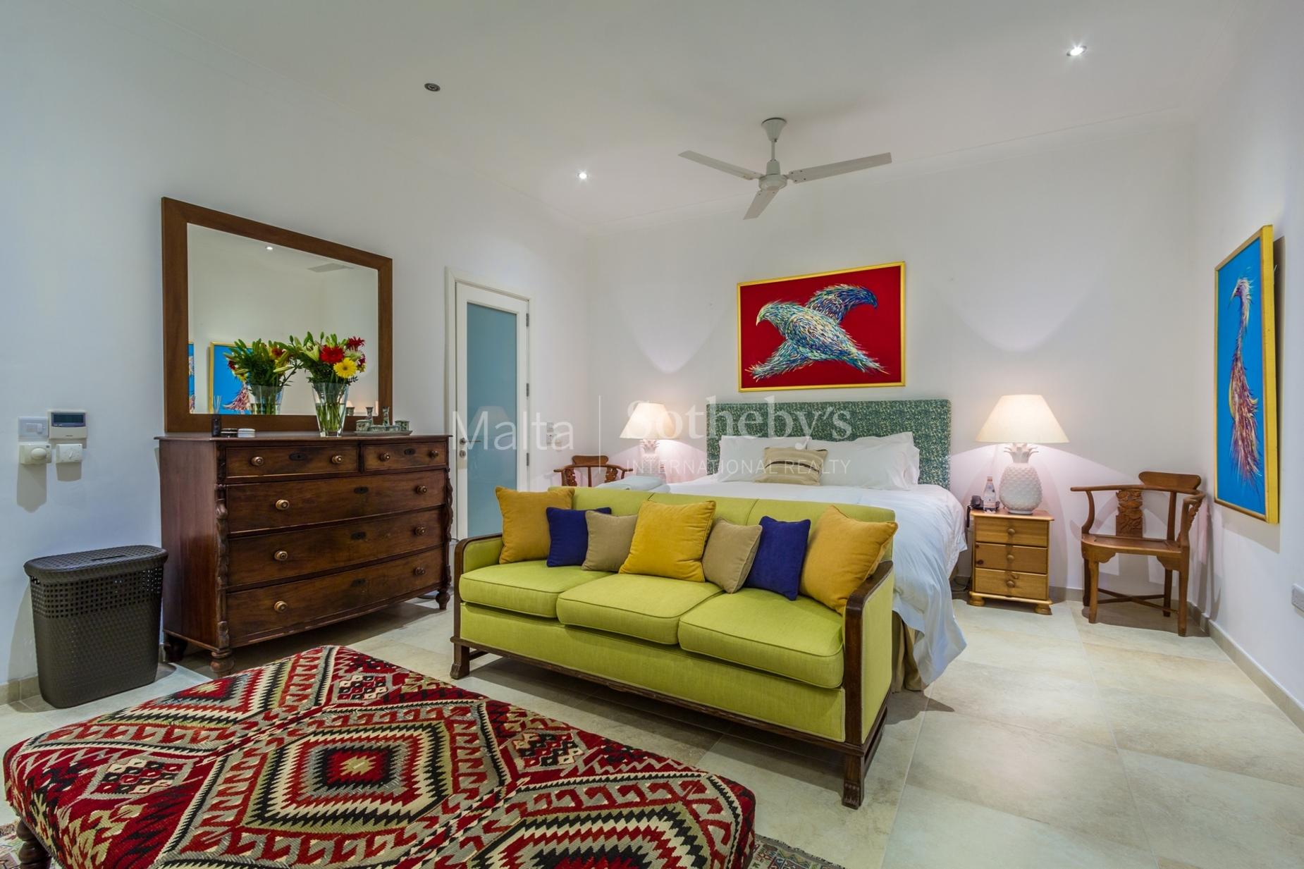 3 bed Palazzo For Sale in Valletta, Valletta - thumb 15