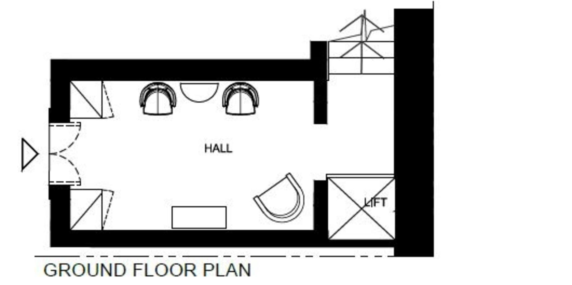3 bed Palazzo For Sale in Valletta, Valletta - thumb 21