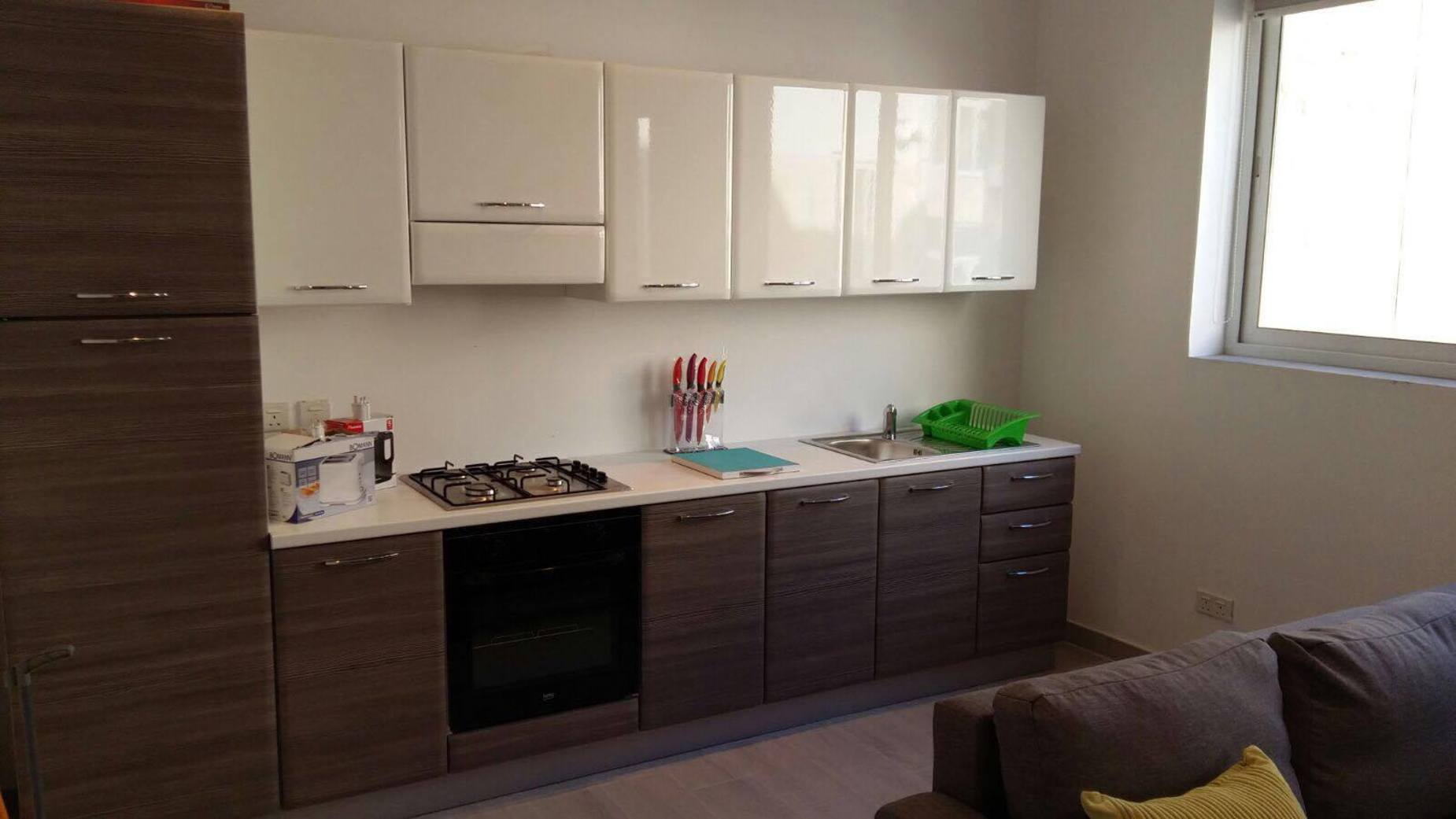 1 bed Apartment For Sale in Sliema, Sliema - thumb 3