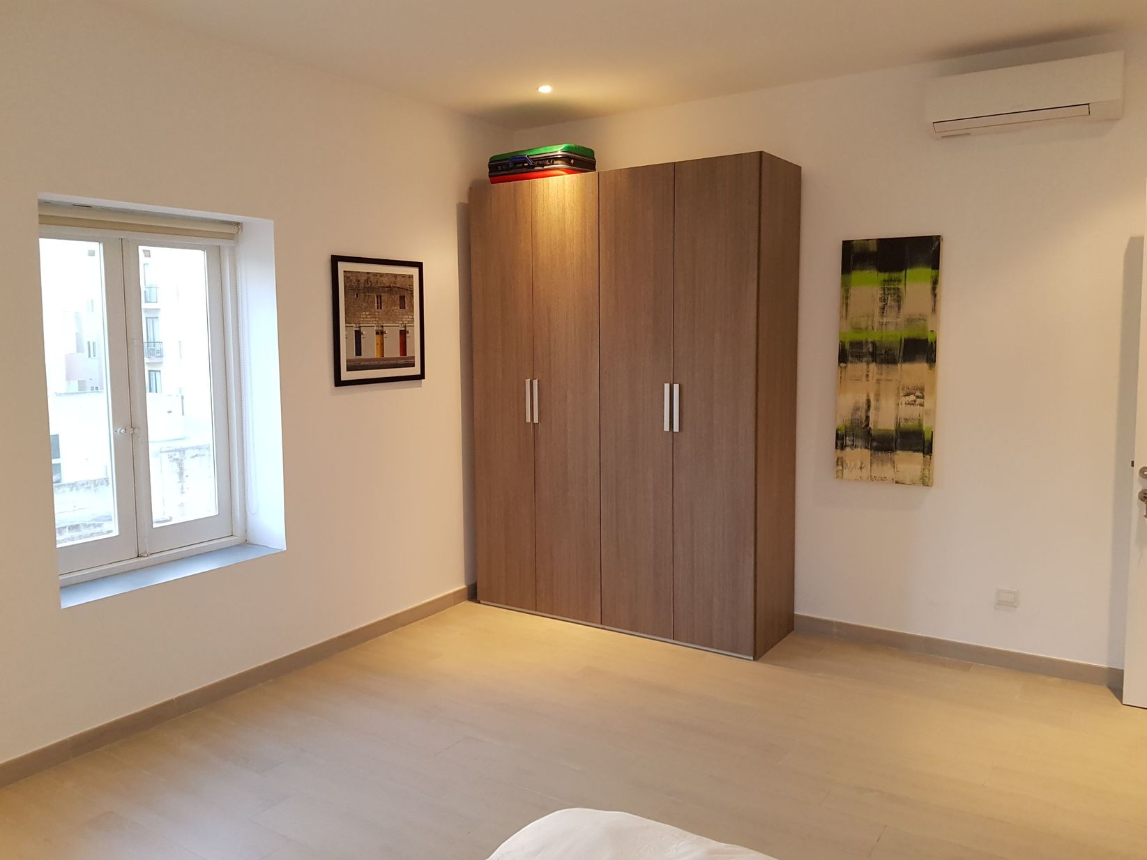 1 bed Apartment For Sale in Sliema, Sliema - thumb 8