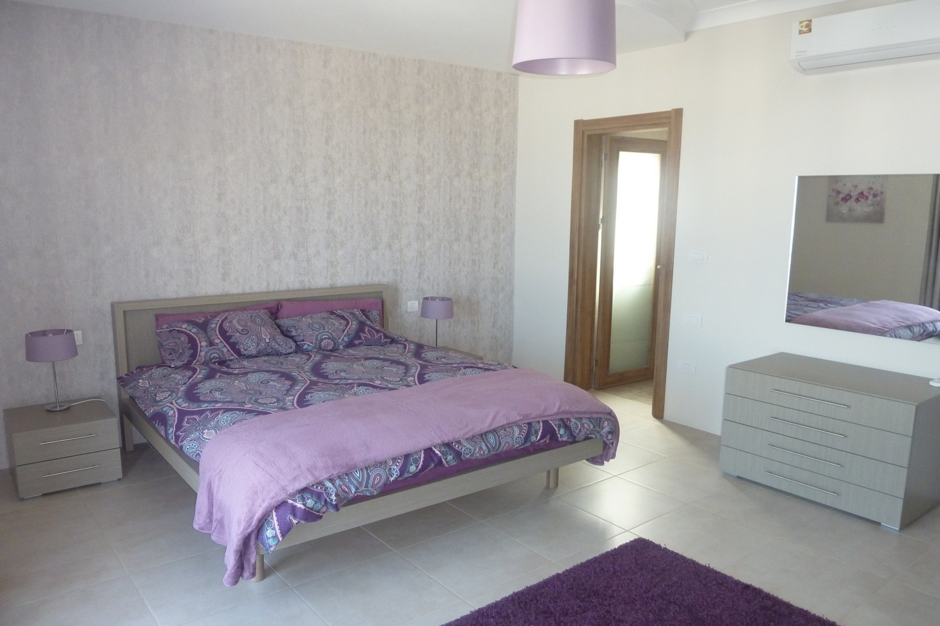 3 bed Penthouse For Rent in Ibragg, Ibragg - thumb 8
