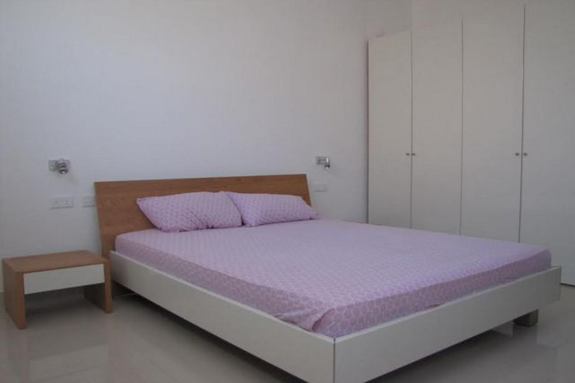 3 bed Maisonette For Rent in Ibragg, Ibragg - thumb 4