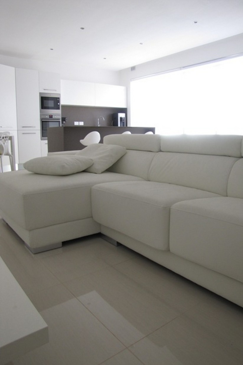 3 bed Maisonette For Rent in Ibragg, Ibragg - thumb 3