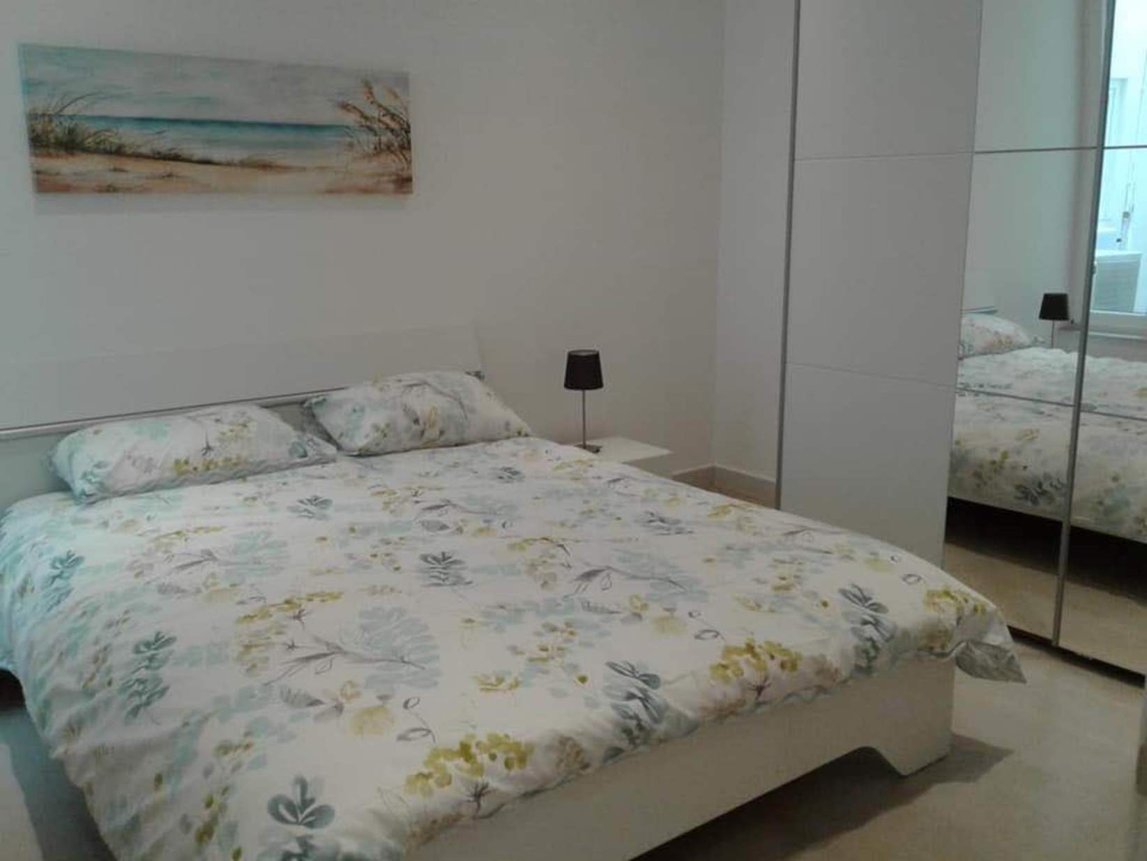 1 bed Penthouse For Rent in Msida, Msida - thumb 25