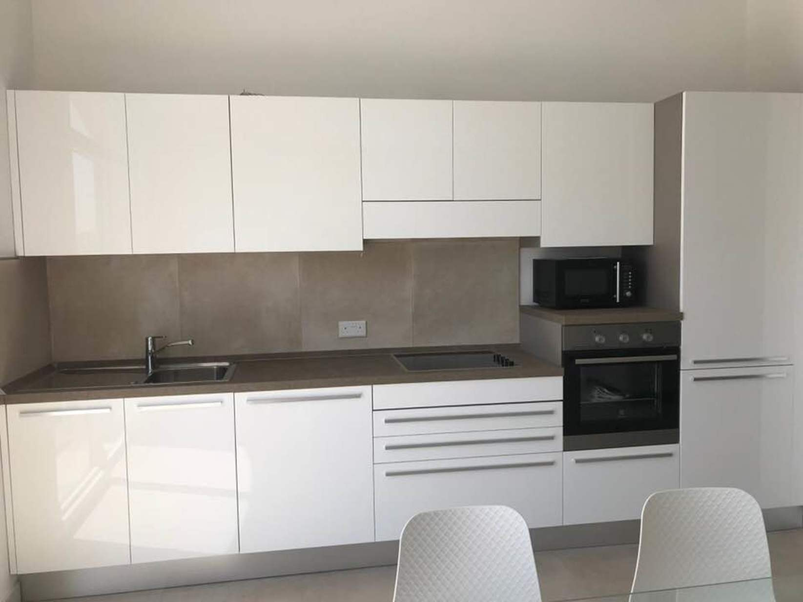 1 bed Penthouse For Rent in Msida, Msida - thumb 3